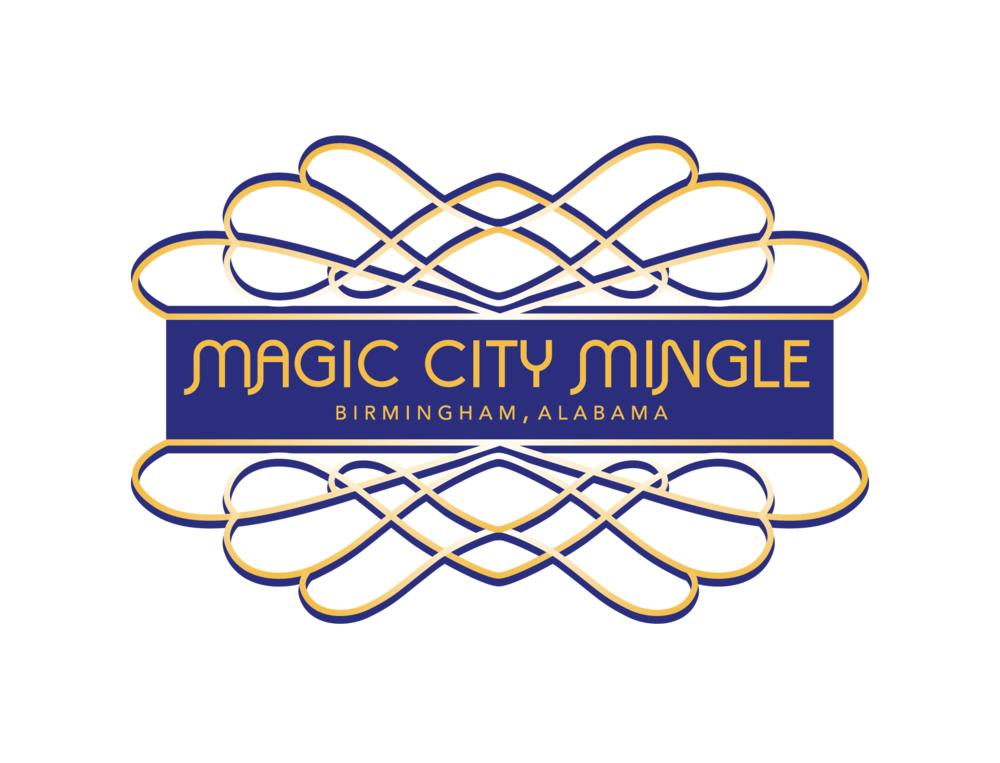 Magic City Mingle