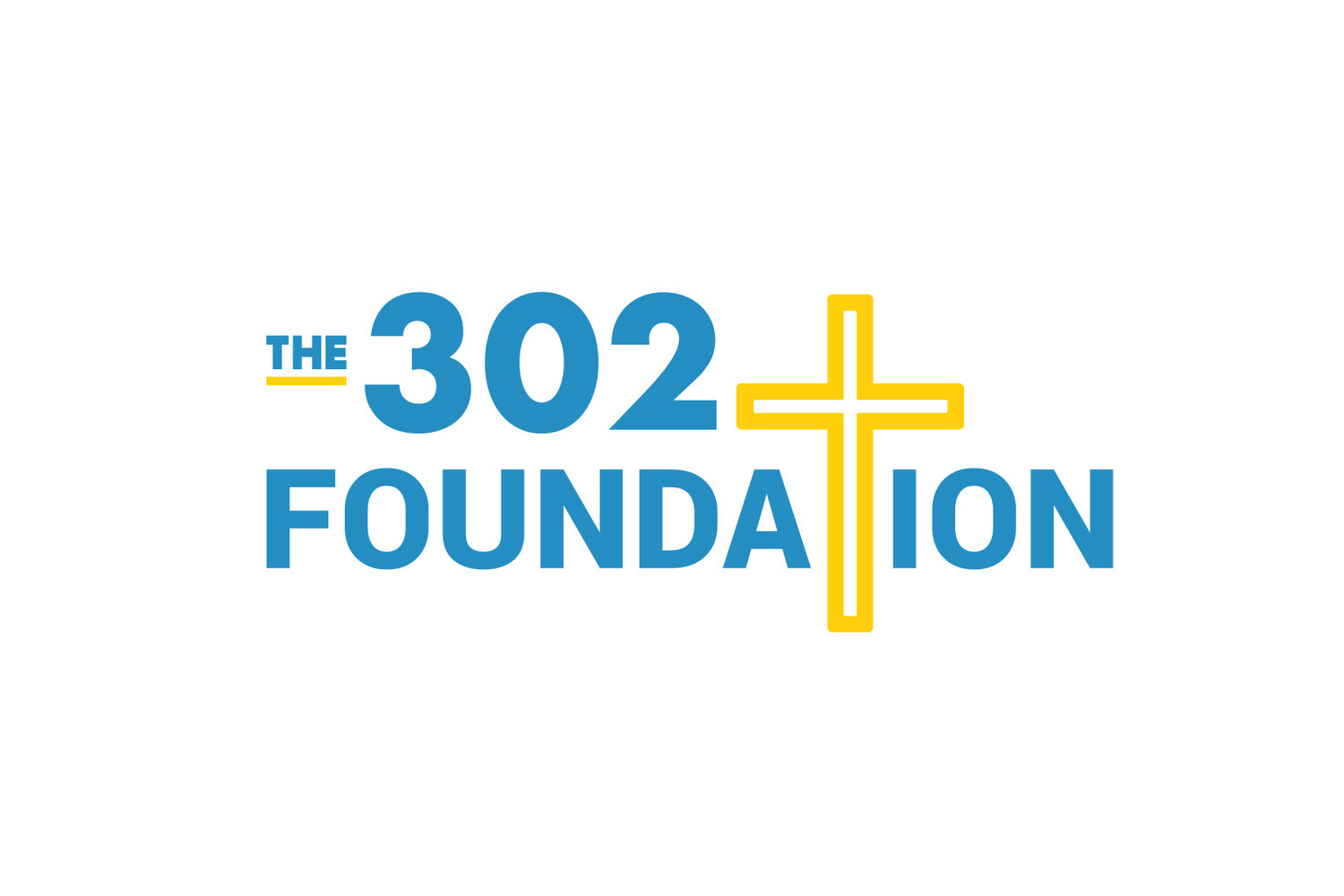 The 302 Foundation