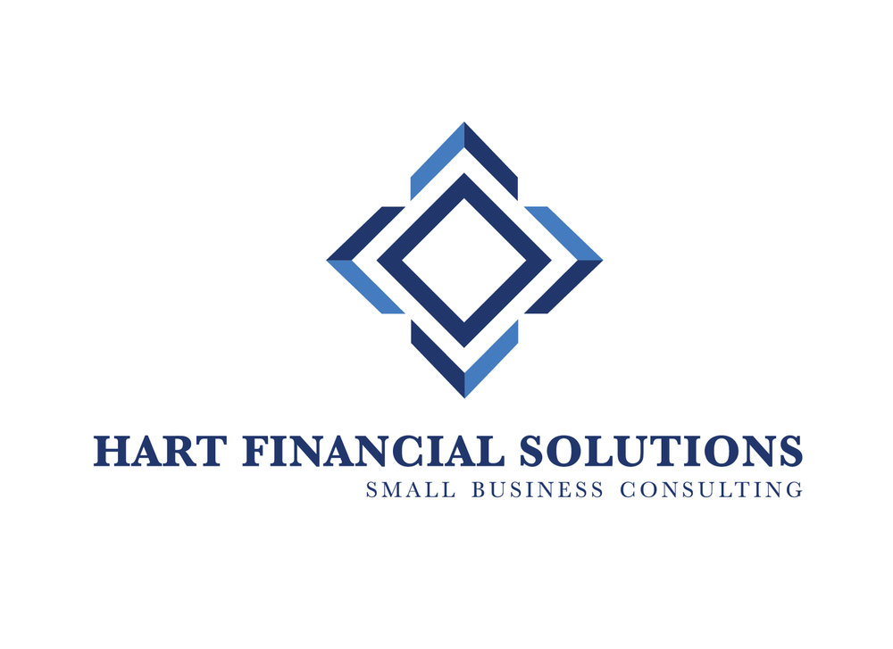 Hart Financial Solutions