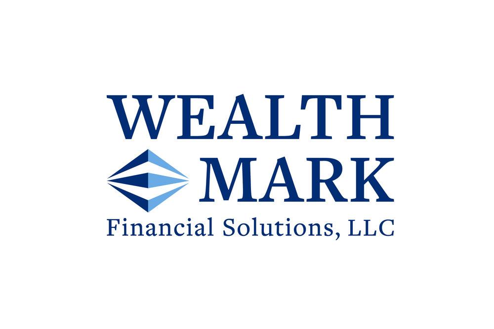 WealthMark Financial Solutions, LLC
