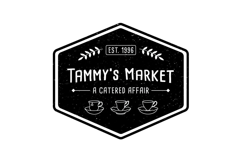 Tammy's Market