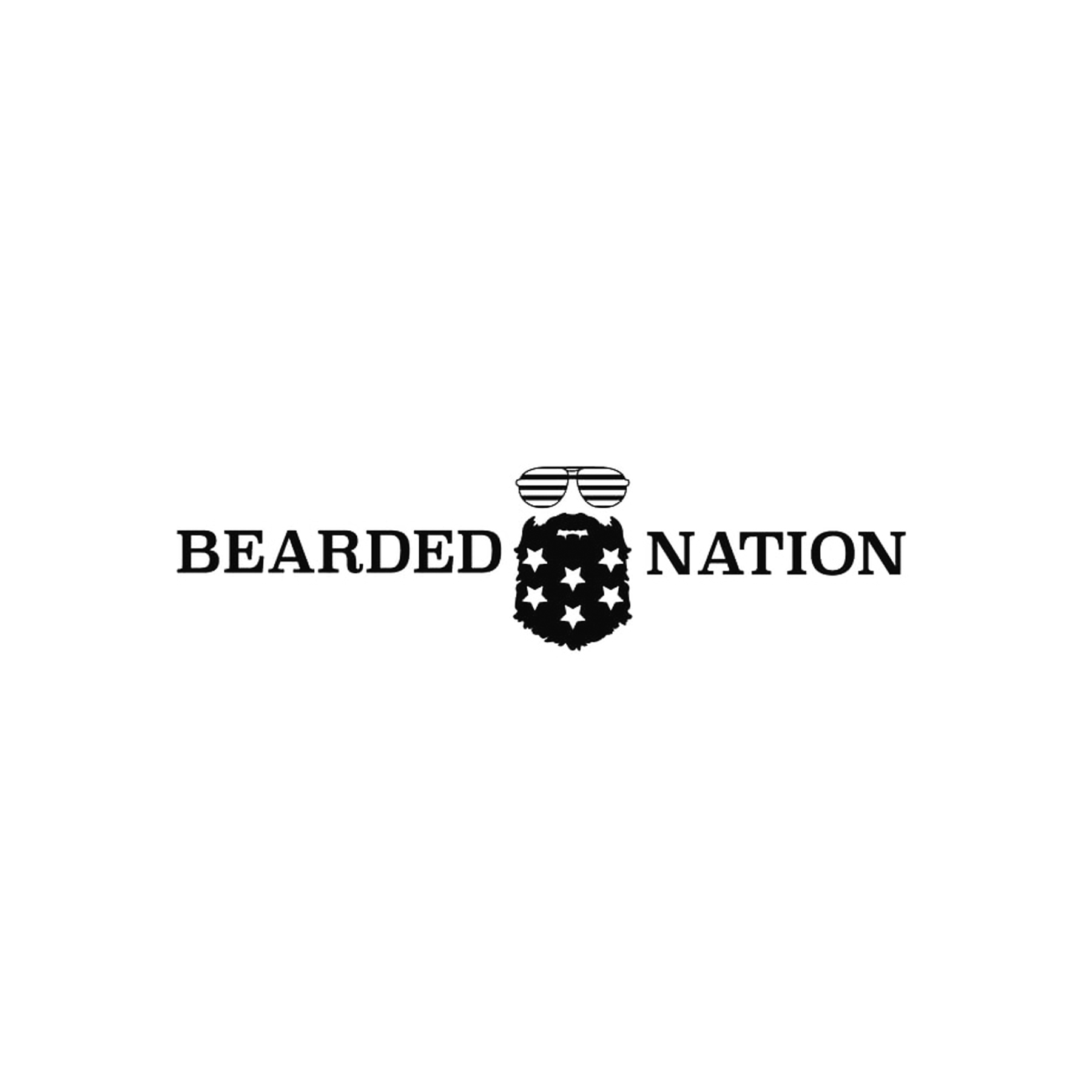Bearded Nation