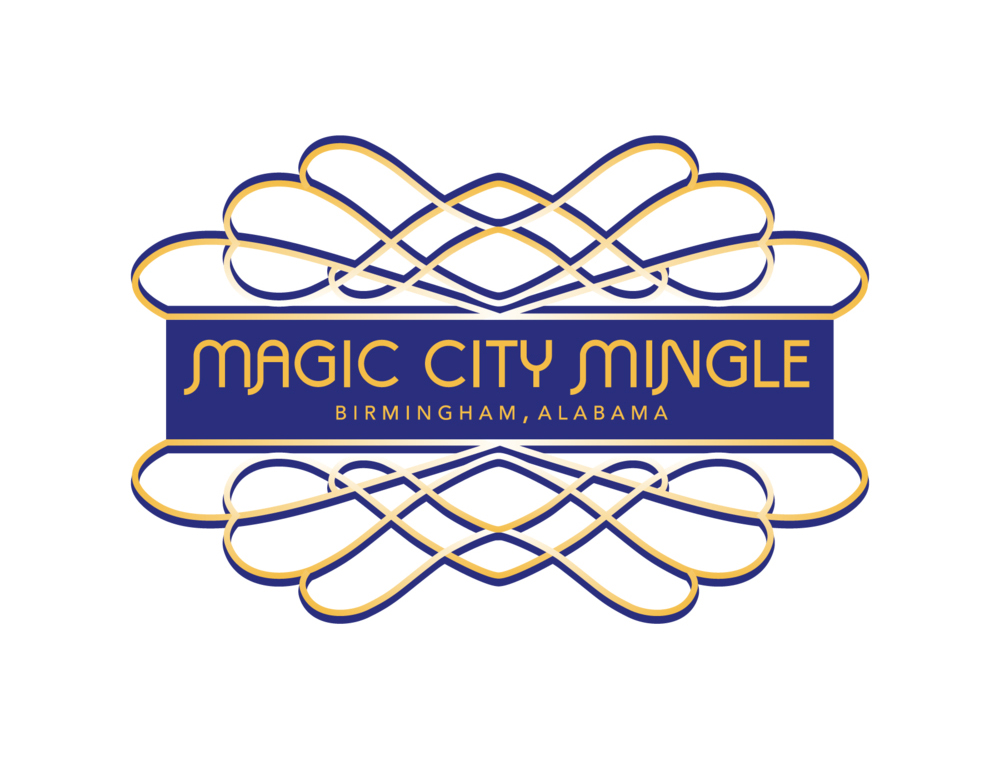 Magic_City_Mingle_Logo_rgb.jpg