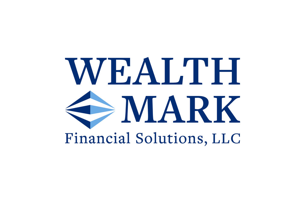 WealthMark_Logo_Rebranding_FINAL+LOGO_Outlined-01.jpg
