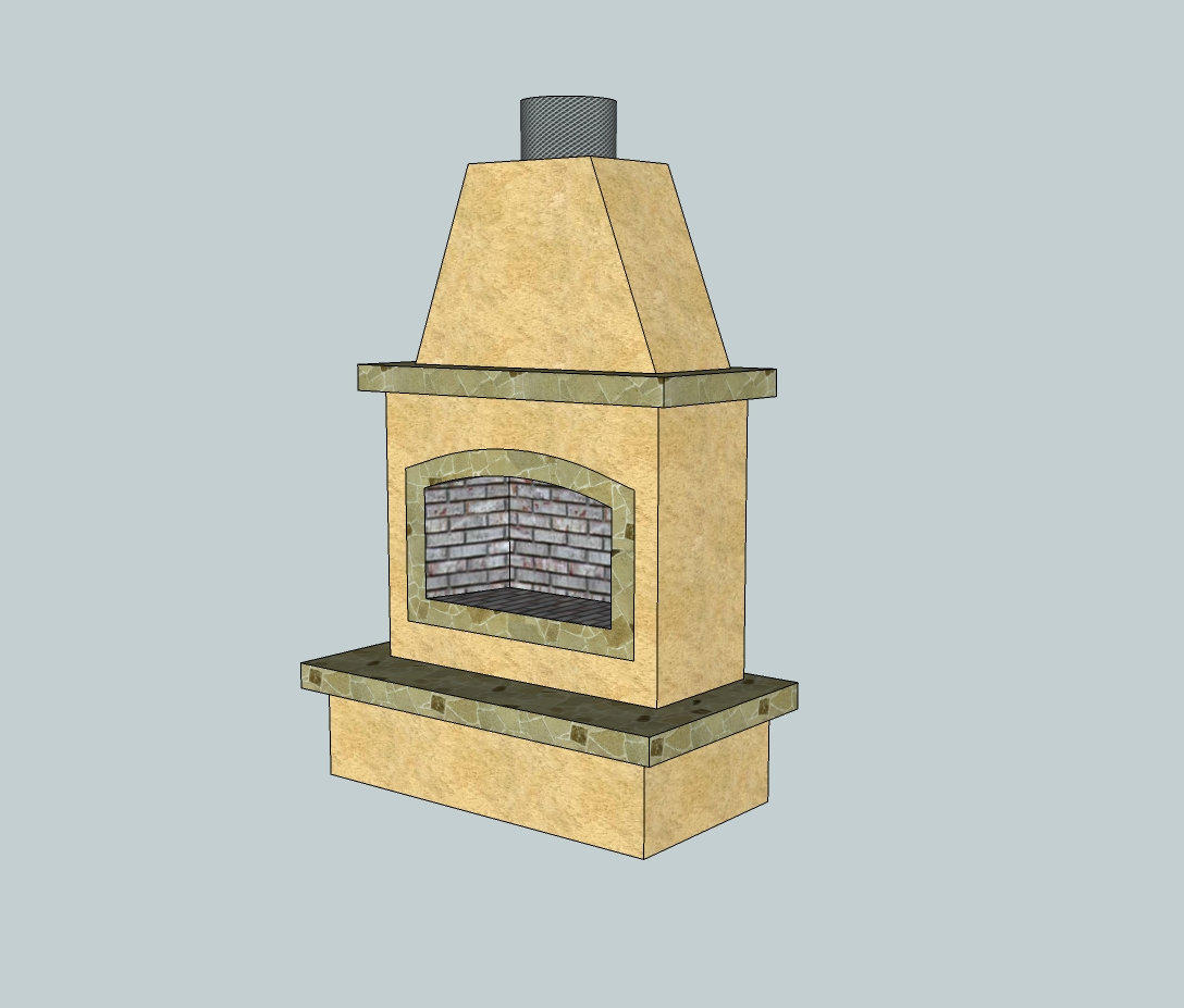Newest Lustig Fireplace2.jpg