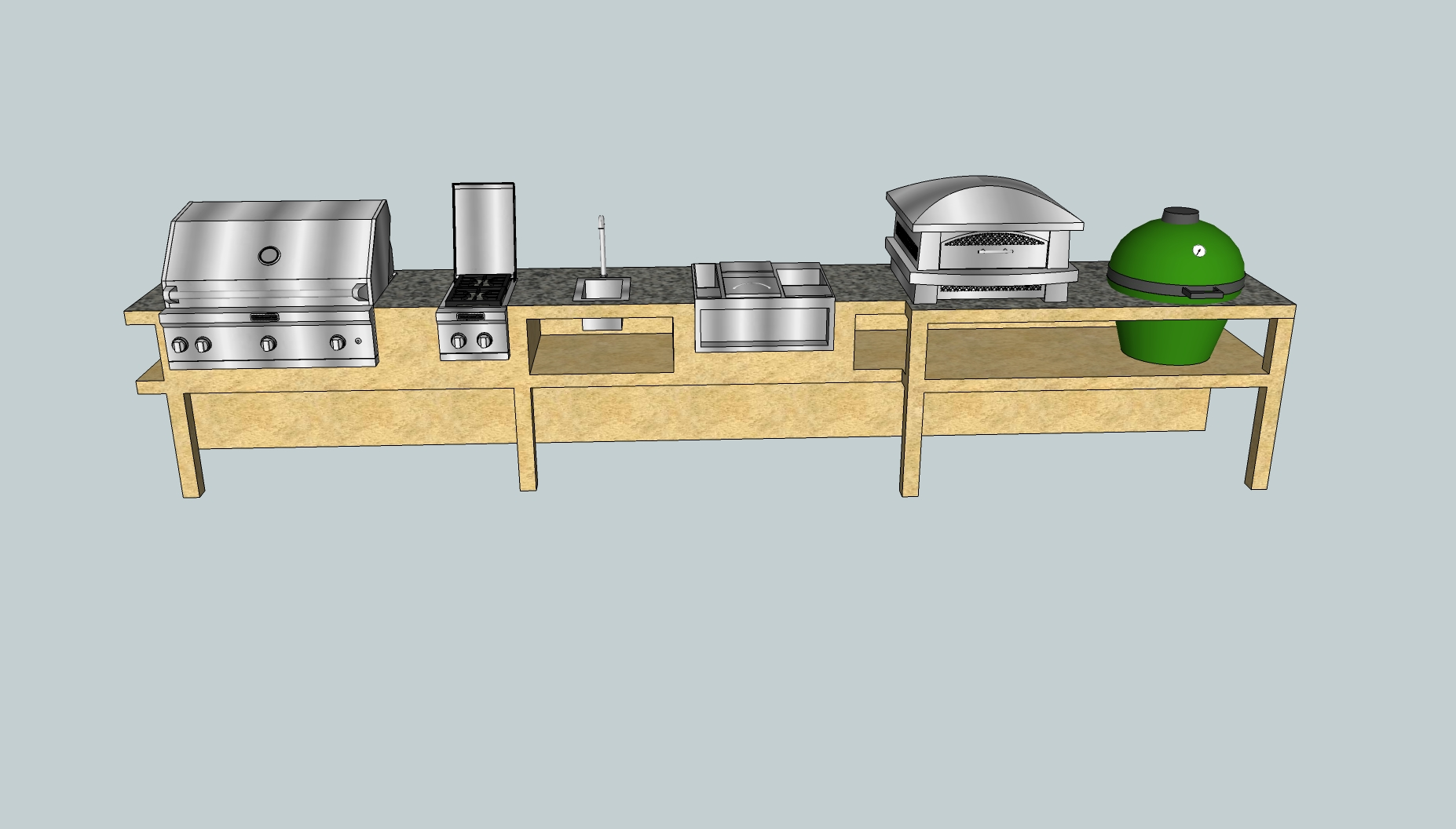 Christy BBQ Design Component1.jpg