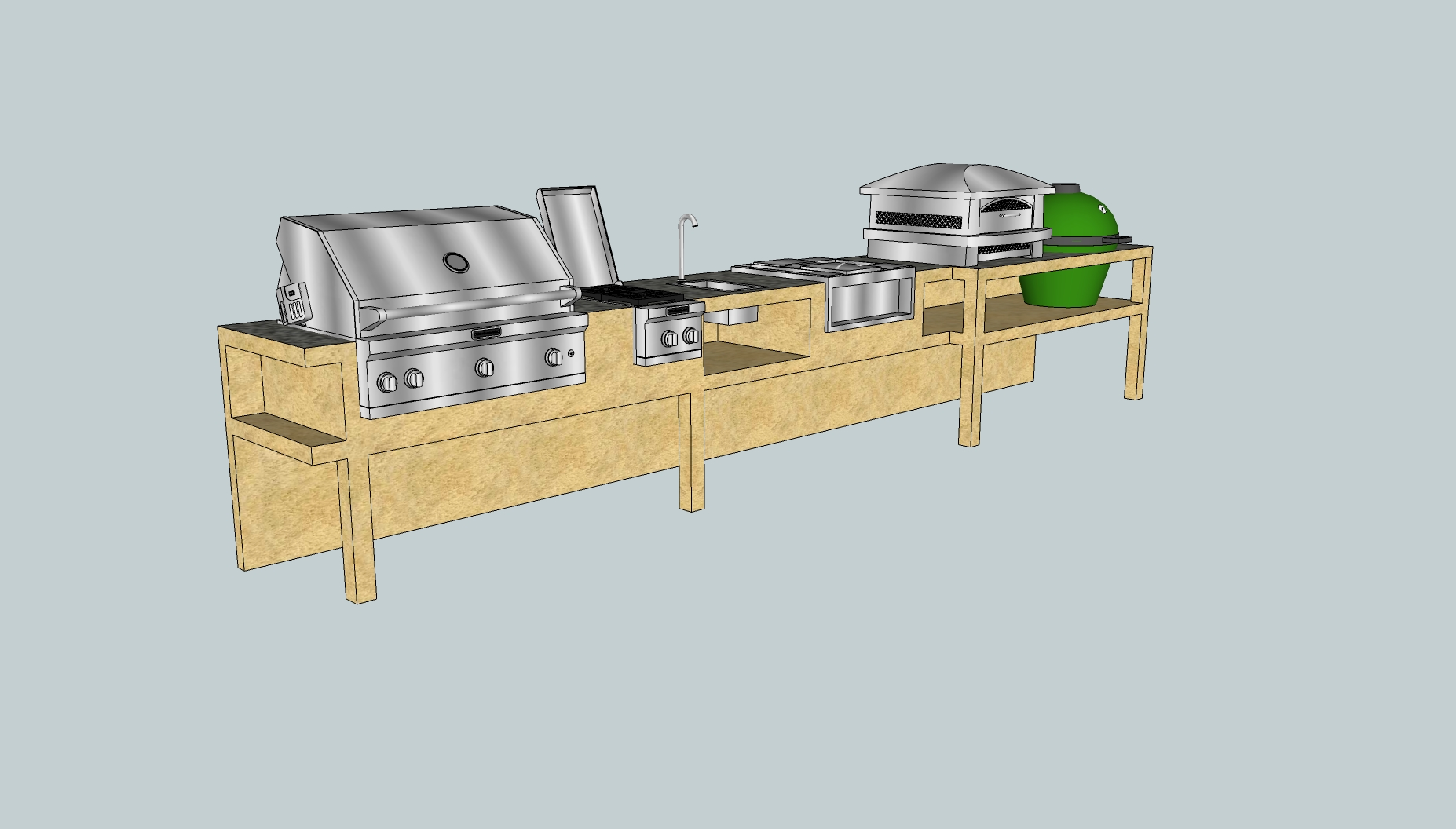 Christy BBQ Design Component2.jpg