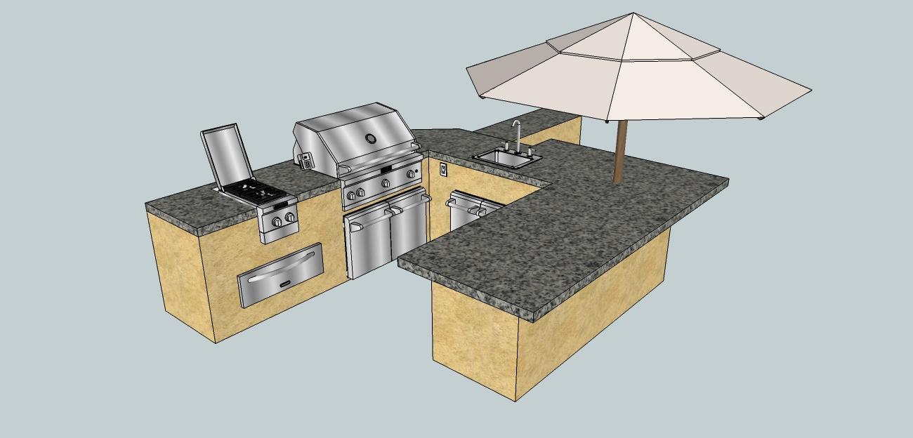 Davis BBQ Design Component1.jpg