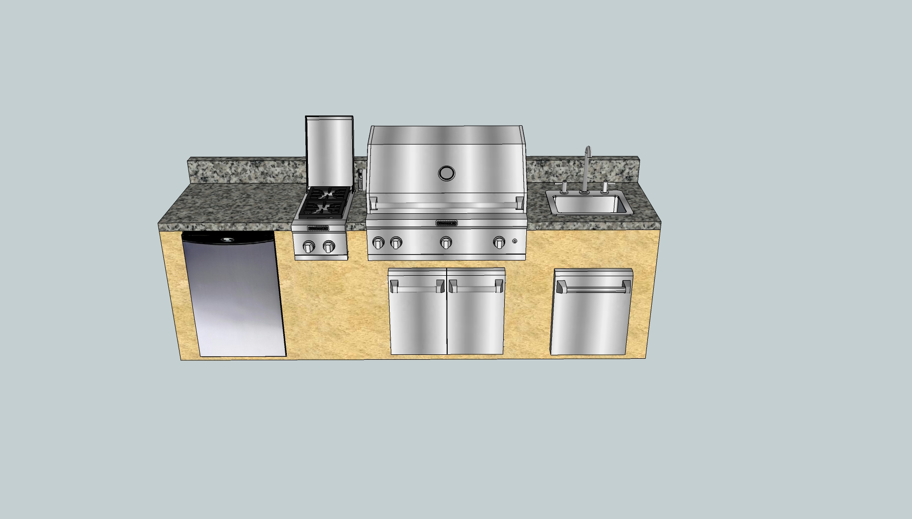 Ken & Susan BBQ Design Component1.jpg