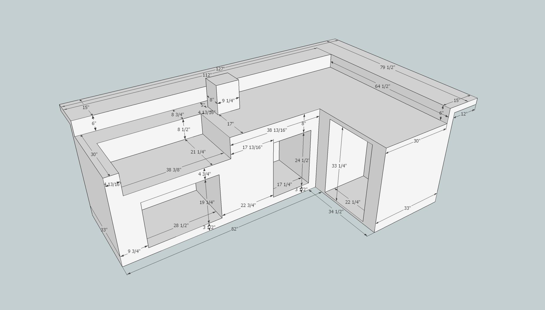 Pam Venturi Design Spec1.jpg