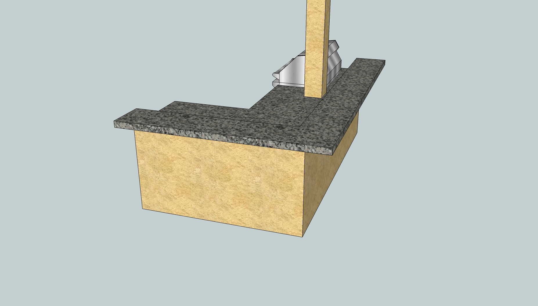 Pam Venturi Design Component2.jpg