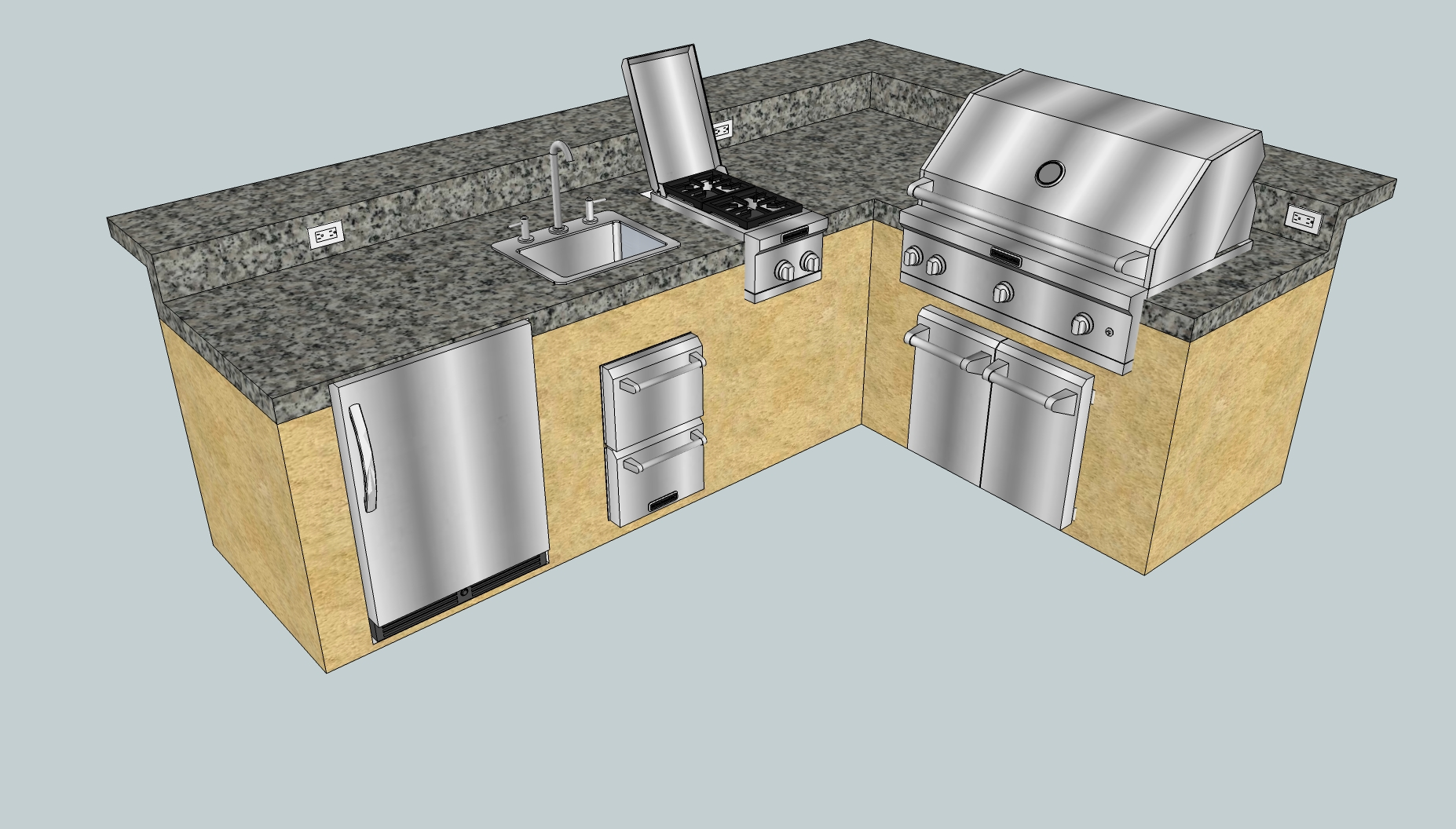 Quintin BBQ Design Component1.jpg