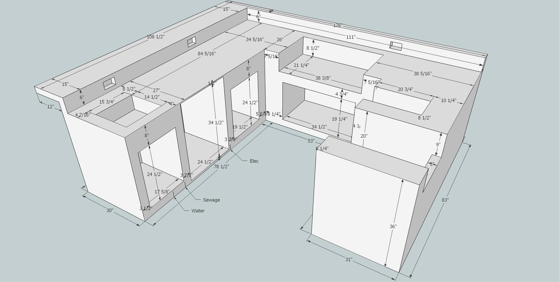 Joe Hermen BBQ J Design Spec6.jpg