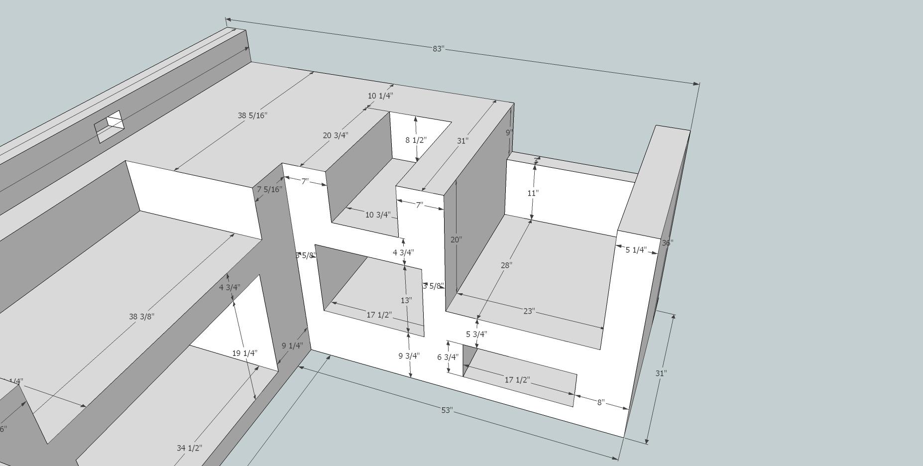 Joe Hermen BBQ J Design Spec2.jpg