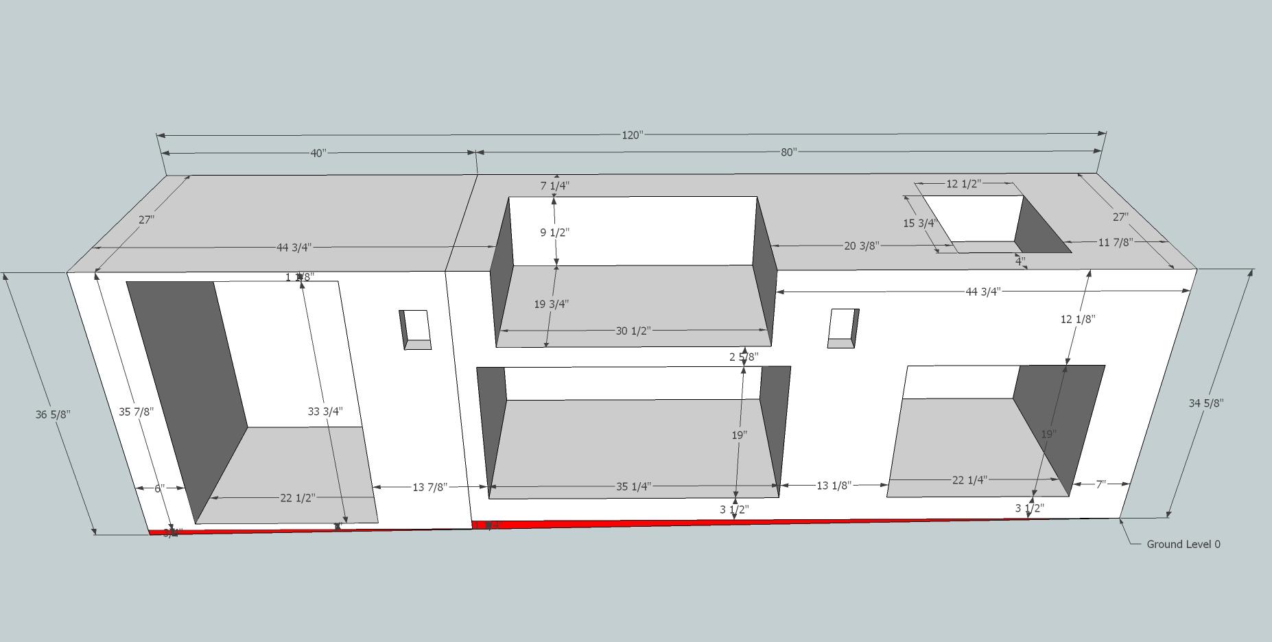 Philp Camfield Revised 2 Design Specs1.jpg