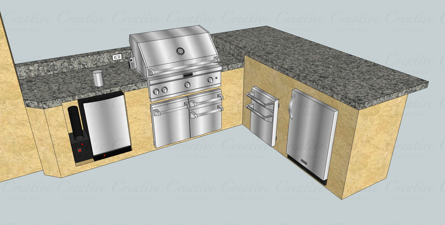 Kevin Kading BBQ Design Component1.jpg