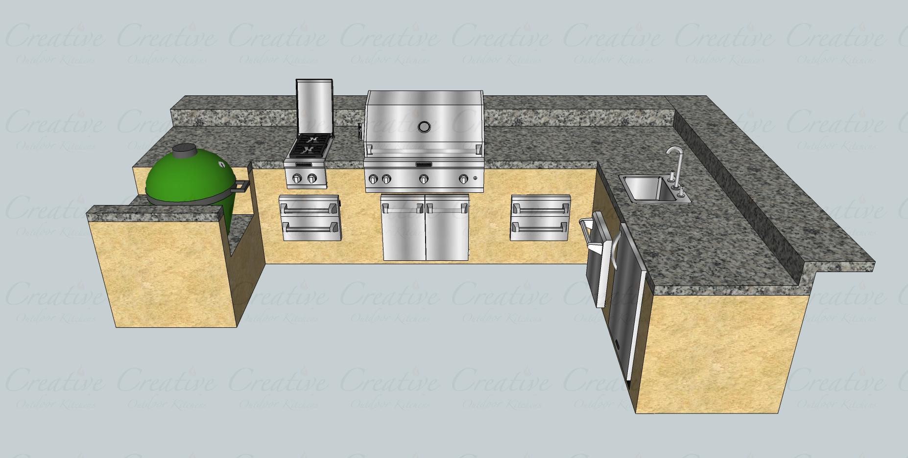 Matt Cassidy Revised BBQ- Component1.jpg