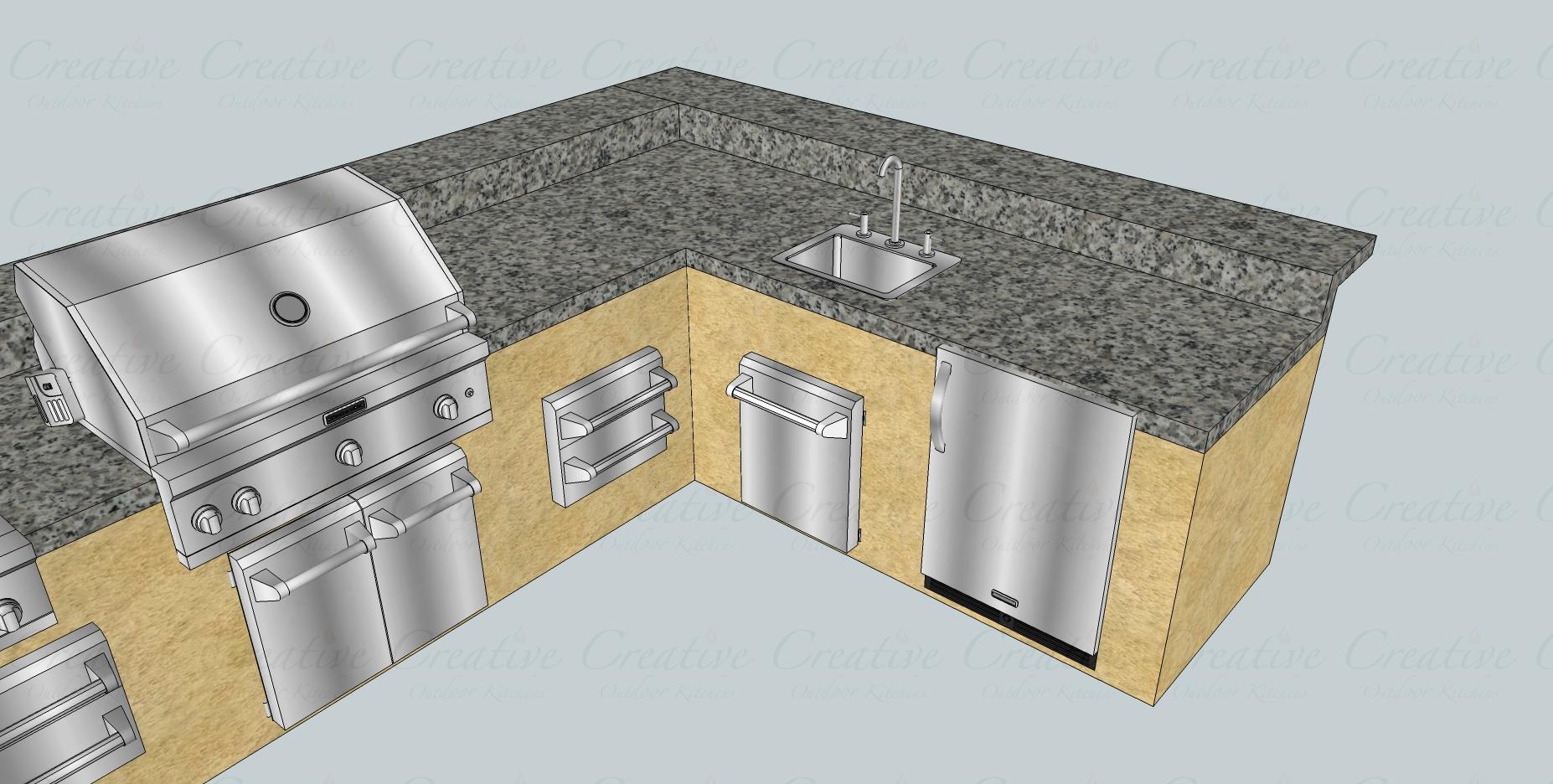 Matt Cassidy Revised BBQ- Component3.jpg