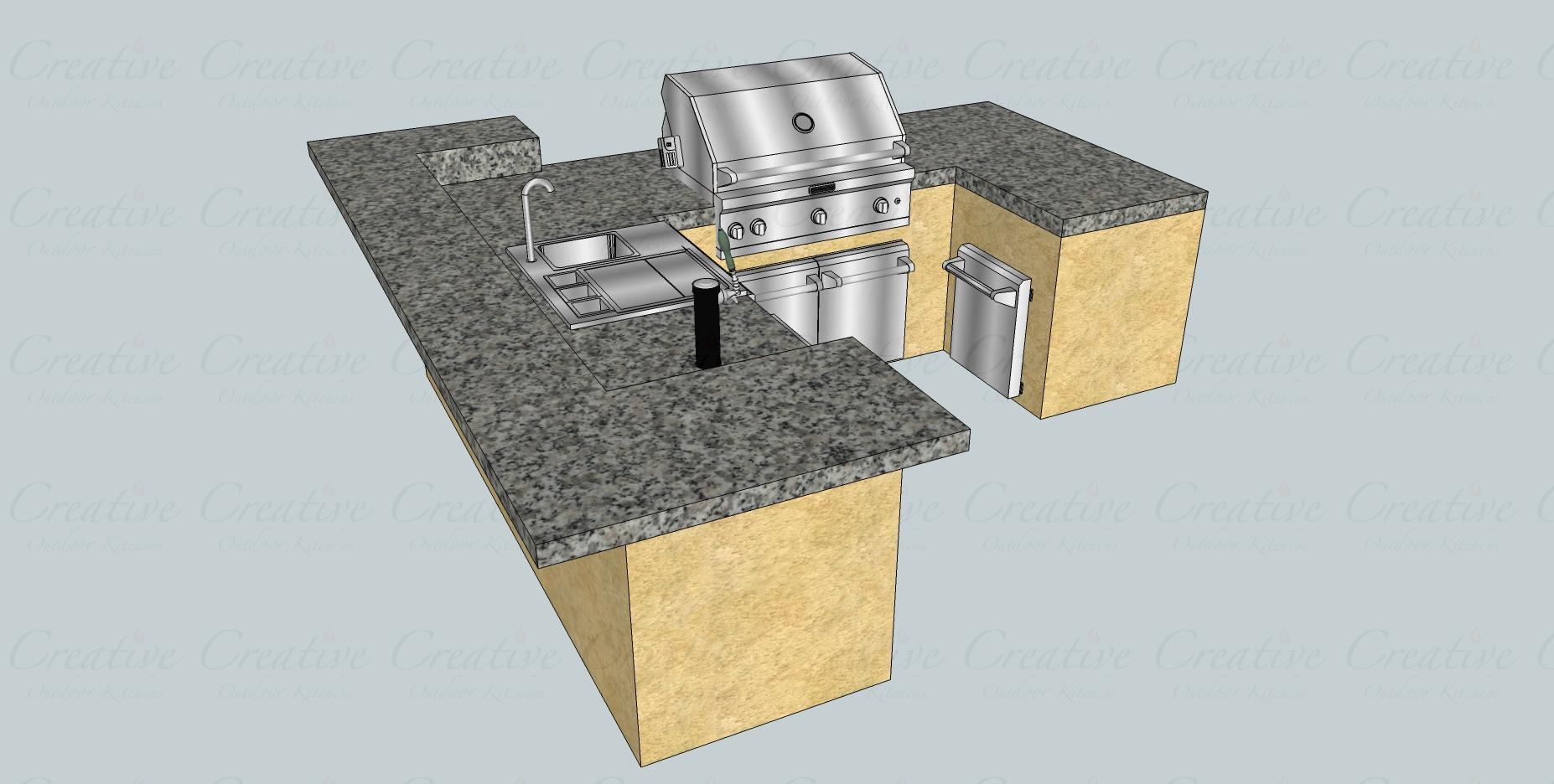 Stephanie Granger BBQ Design Components2.jpg