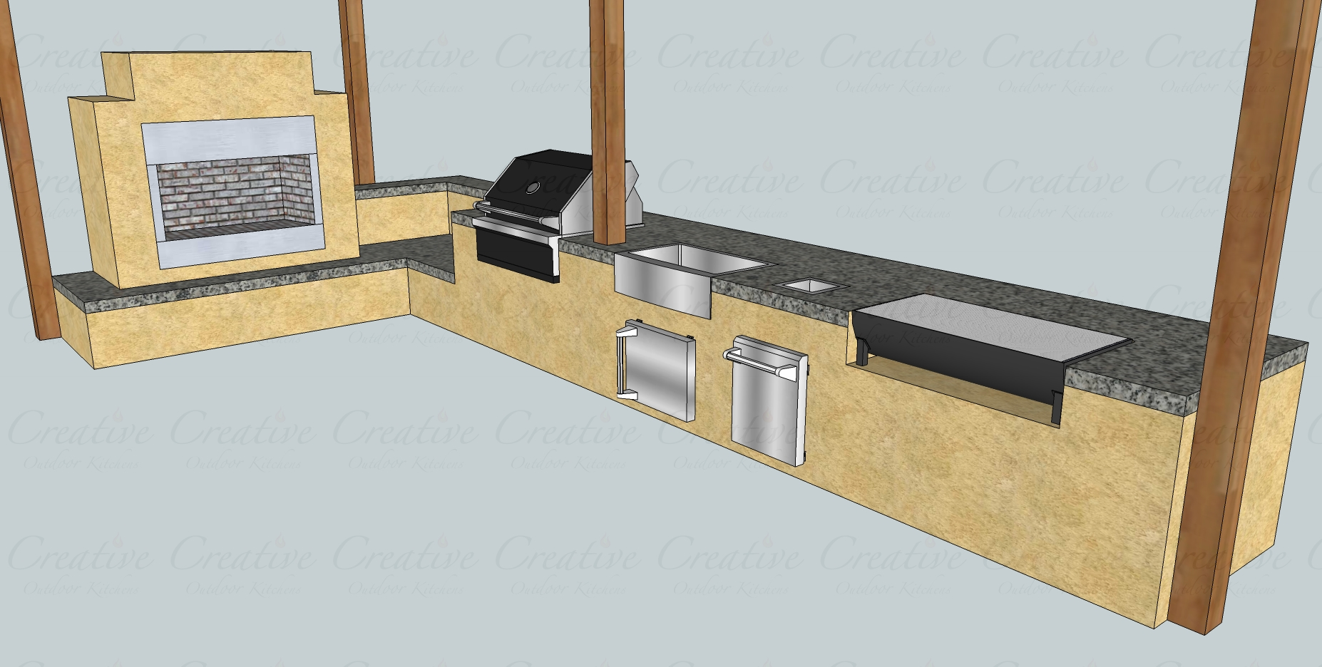 Charlie Timoney Straight BBQ Design- Component1.jpg