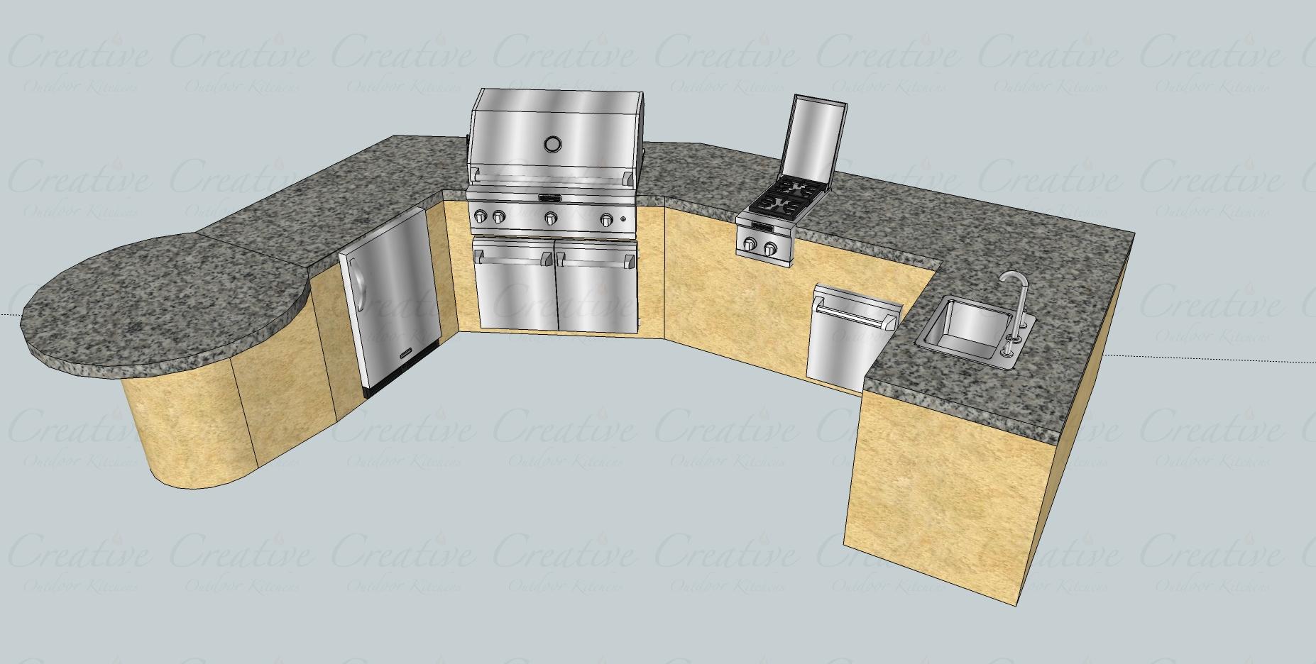 Manny Badyal Revised BBQ Design- Component1.jpg