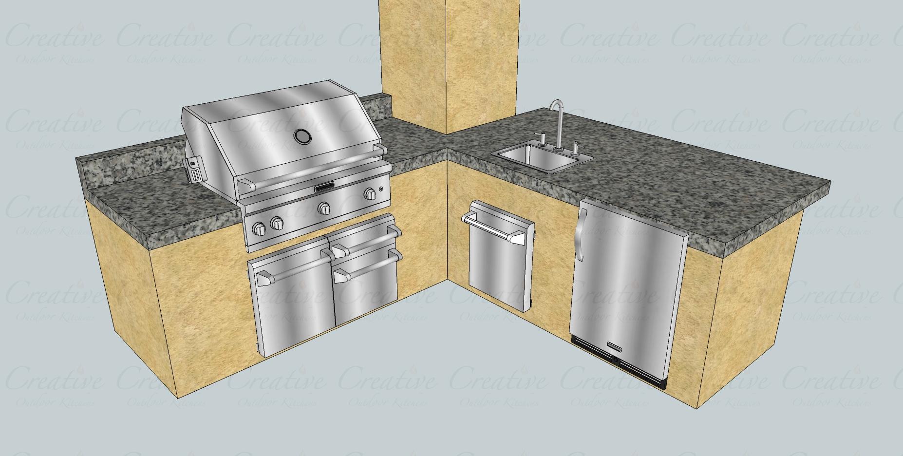 Robert Challoner Revised BBQ Design Component1.jpg