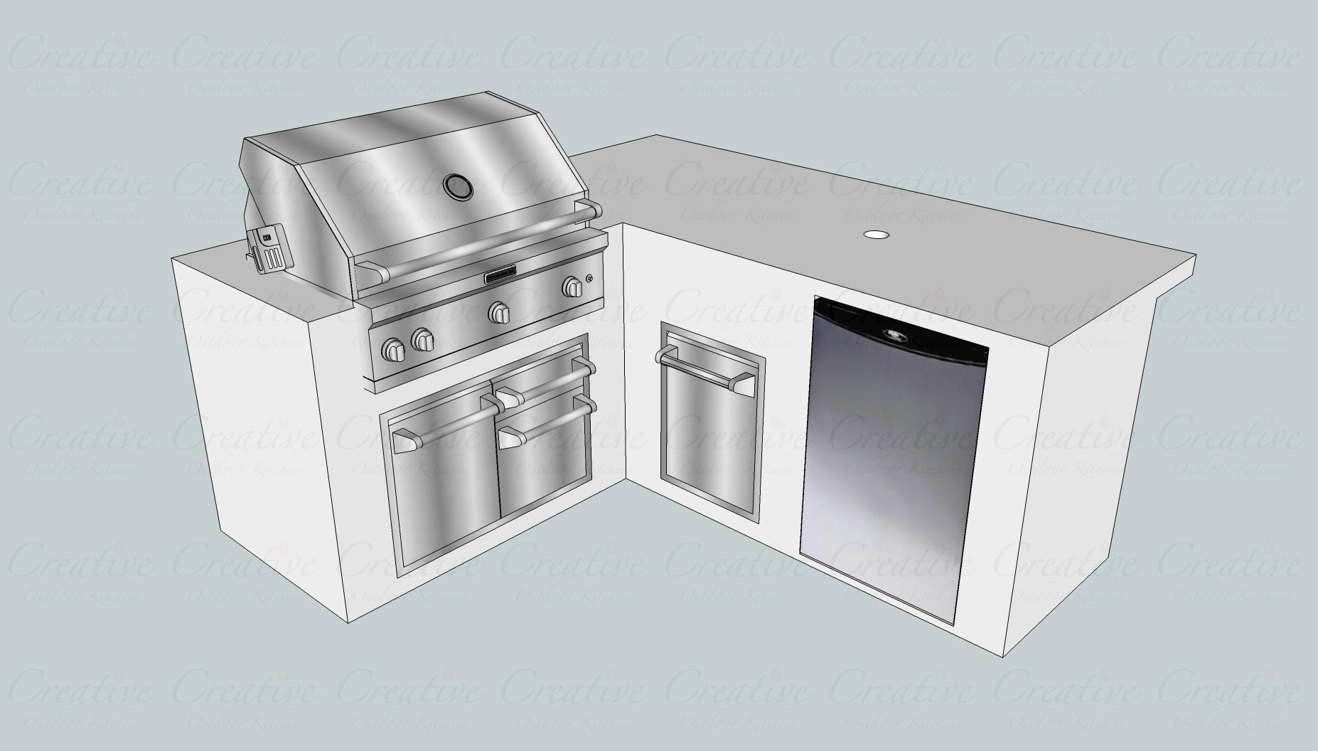 Pre Fab Design1- Com1.jpg
