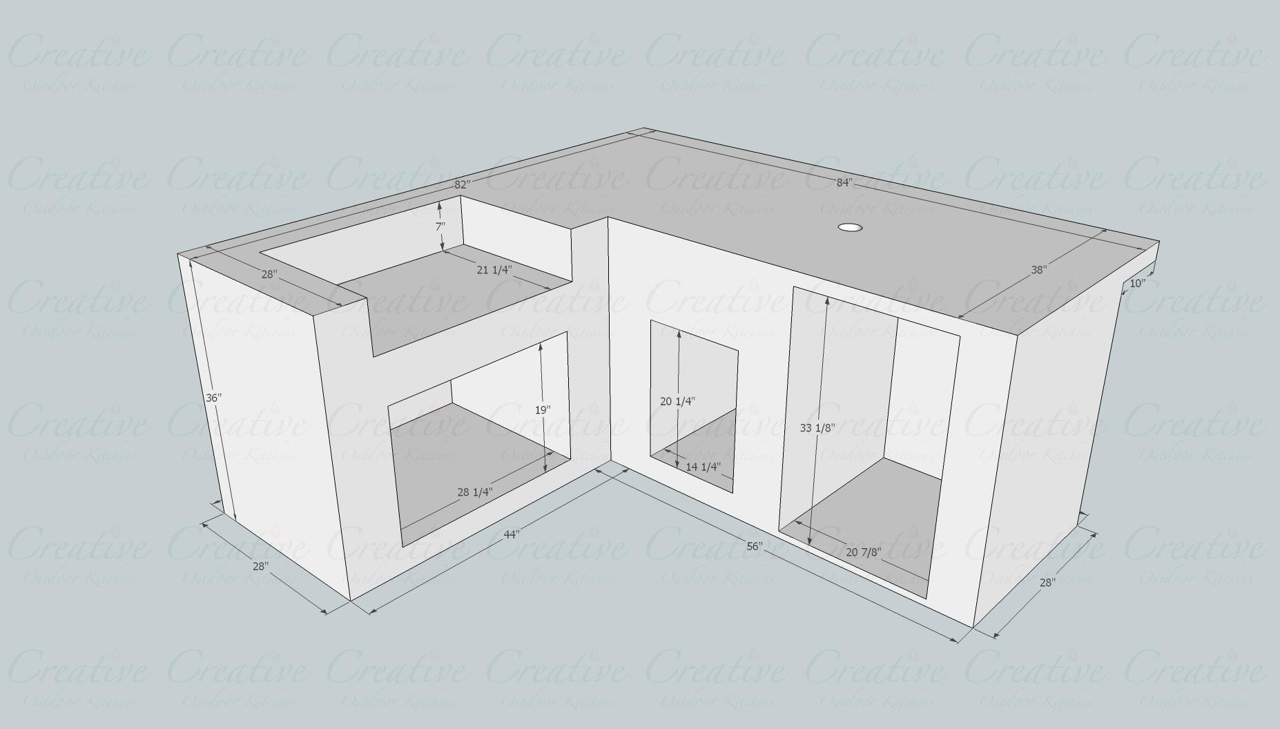 Pre Fab Design1- Spec1.jpg