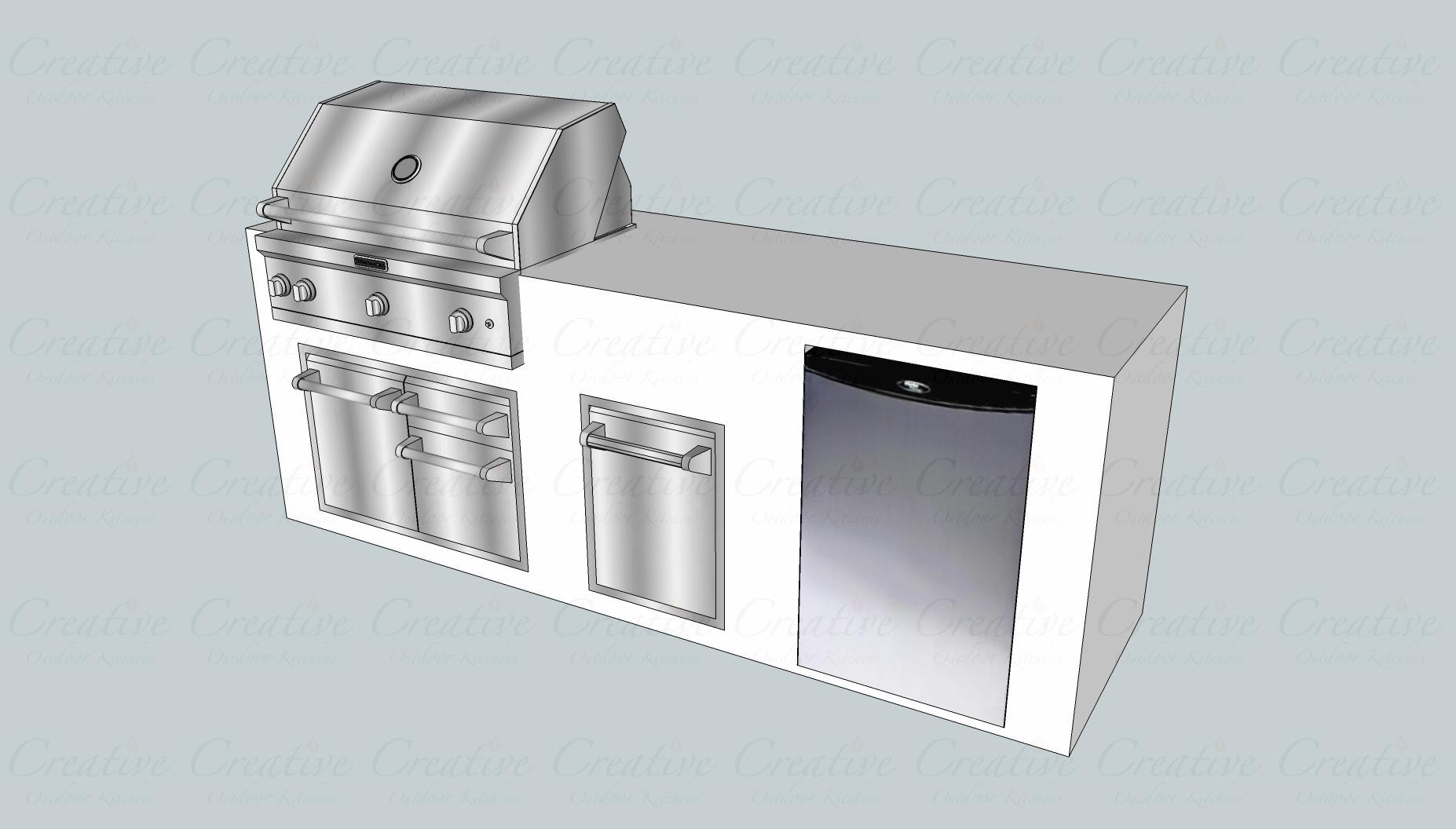 Pre Fab Design 2- Com1.jpg