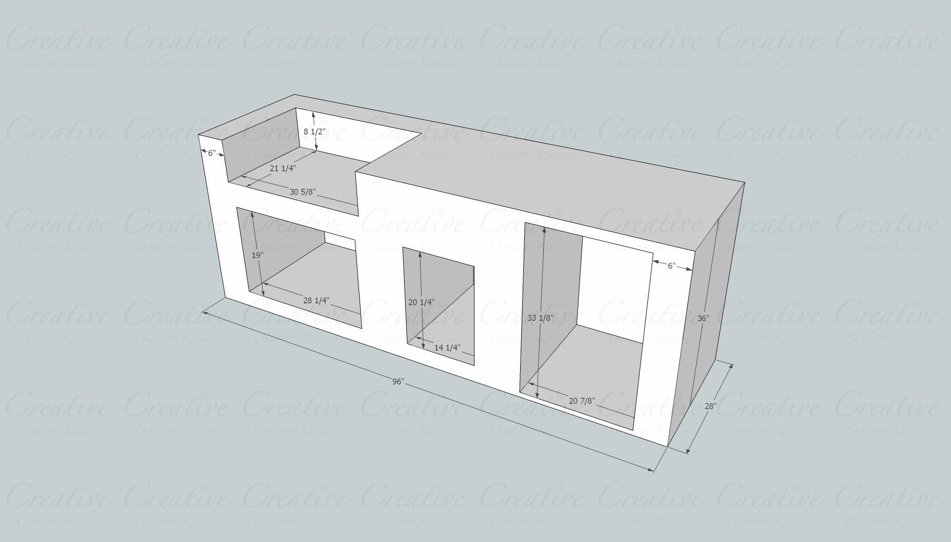 Pre Fab Design 2- Spec1.jpg