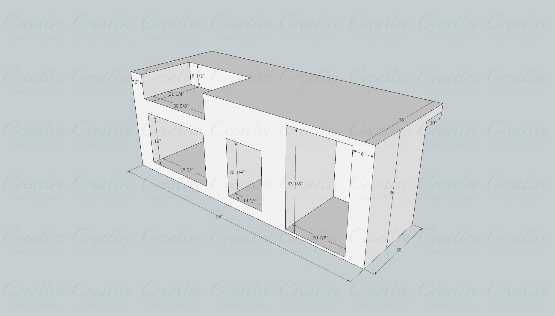 Pre Fab Design 3- Spec1.jpg