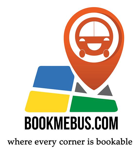 bookmebus.jpg