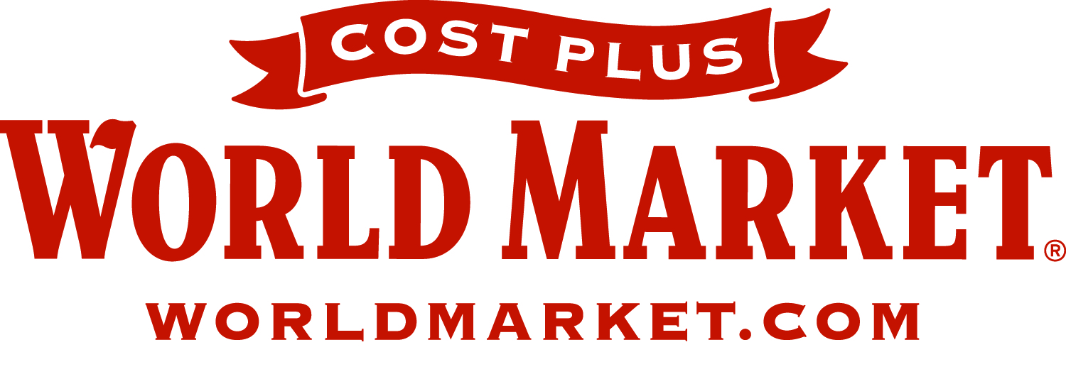 worldmarket.com cost plus.jpg