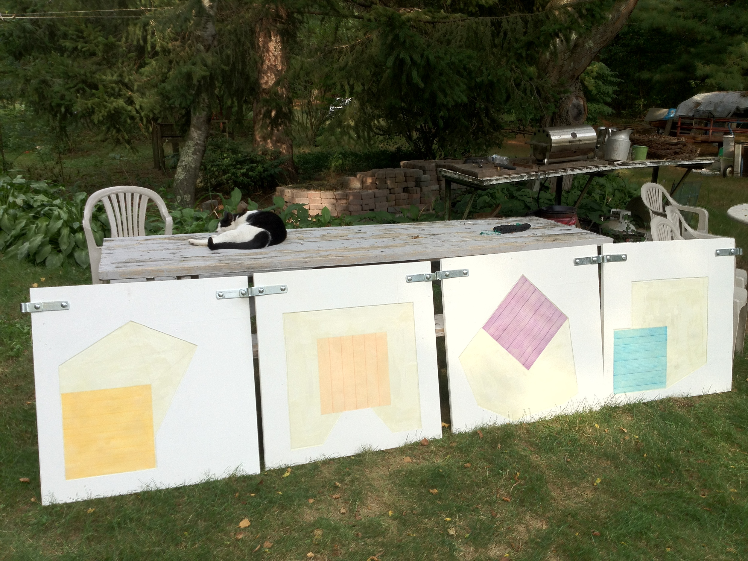 wax series outdoors.JPG
