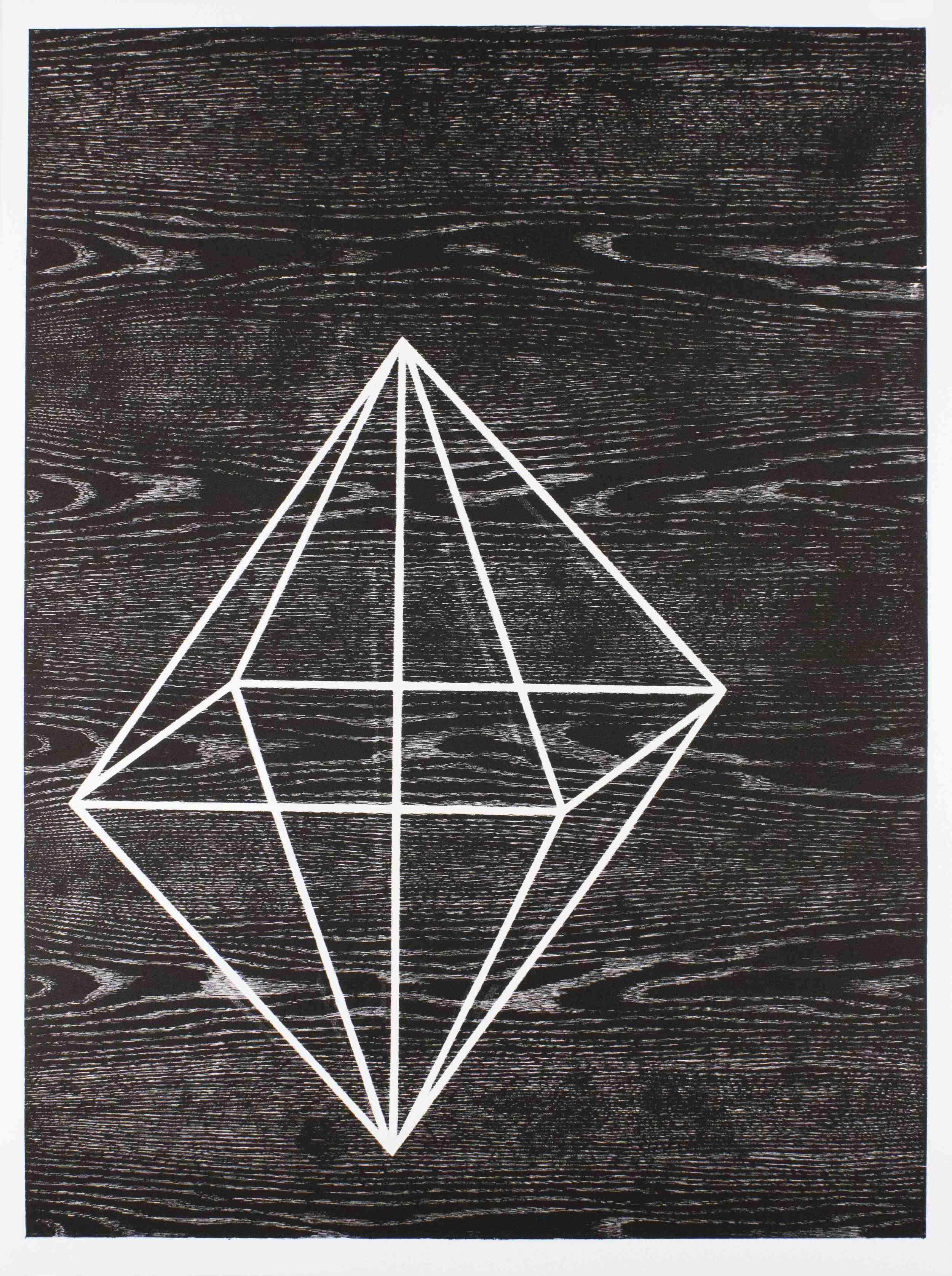 7Pyramid, Reflection edit.jpeg