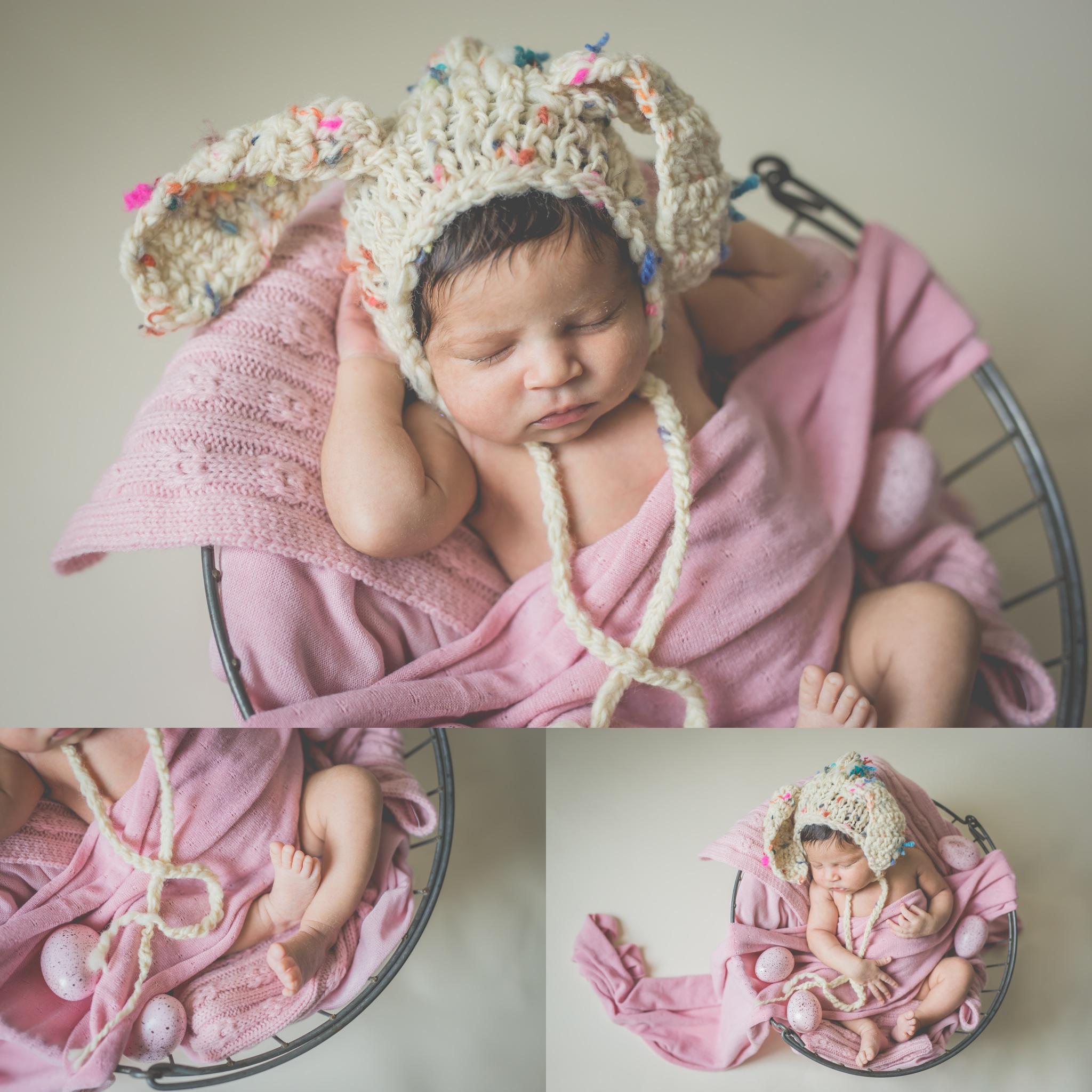 2017-01-25-anniston-newborn-baby-girl-pink-camdenton-missouri-lake-ozarks-photographer-springfield.jpg