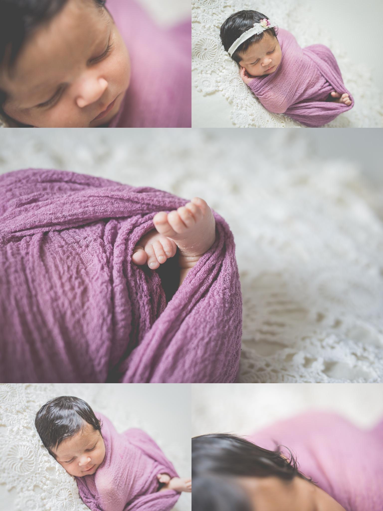 2017-01-25-newborn-baby-girl-camdenton-missouri-lake-ozarks-photographer.jpg