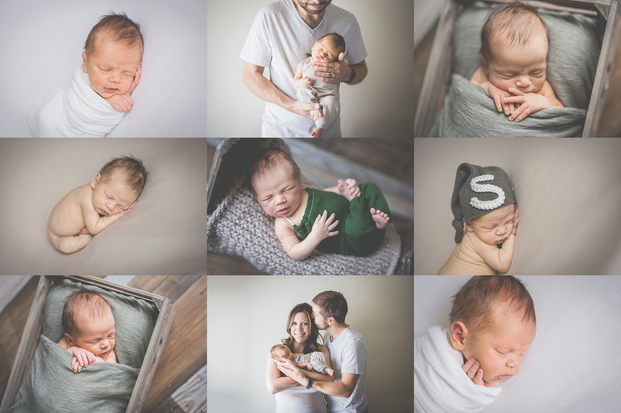 boy-hat-photos-jefferson-city-columbia-como-missouri-studio-newborn-baby.jpg