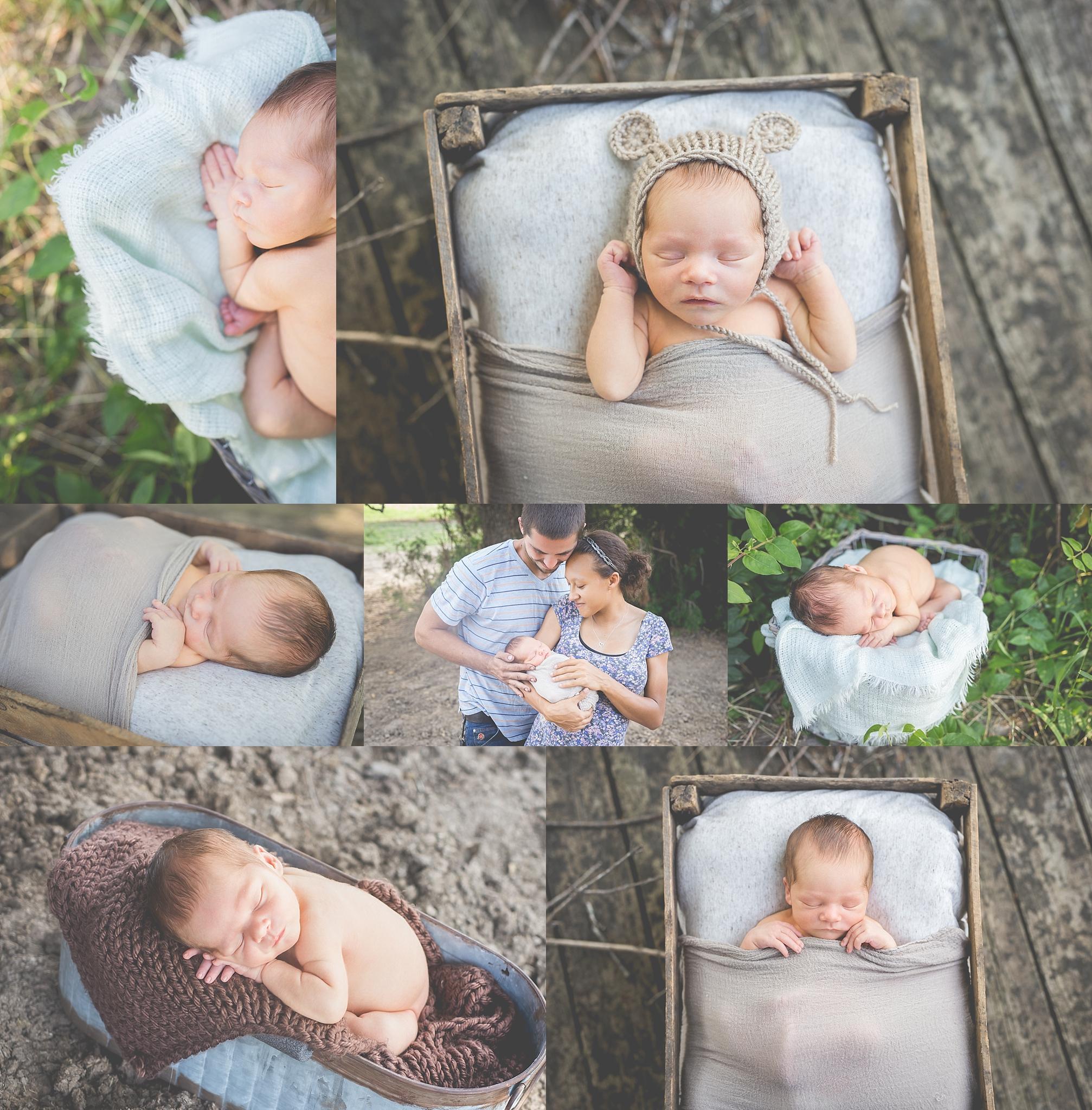 boy-outdoor-photos-jefferson-city-columbia-como-missouri-studio-newborn-baby-photography.jpg.jpg