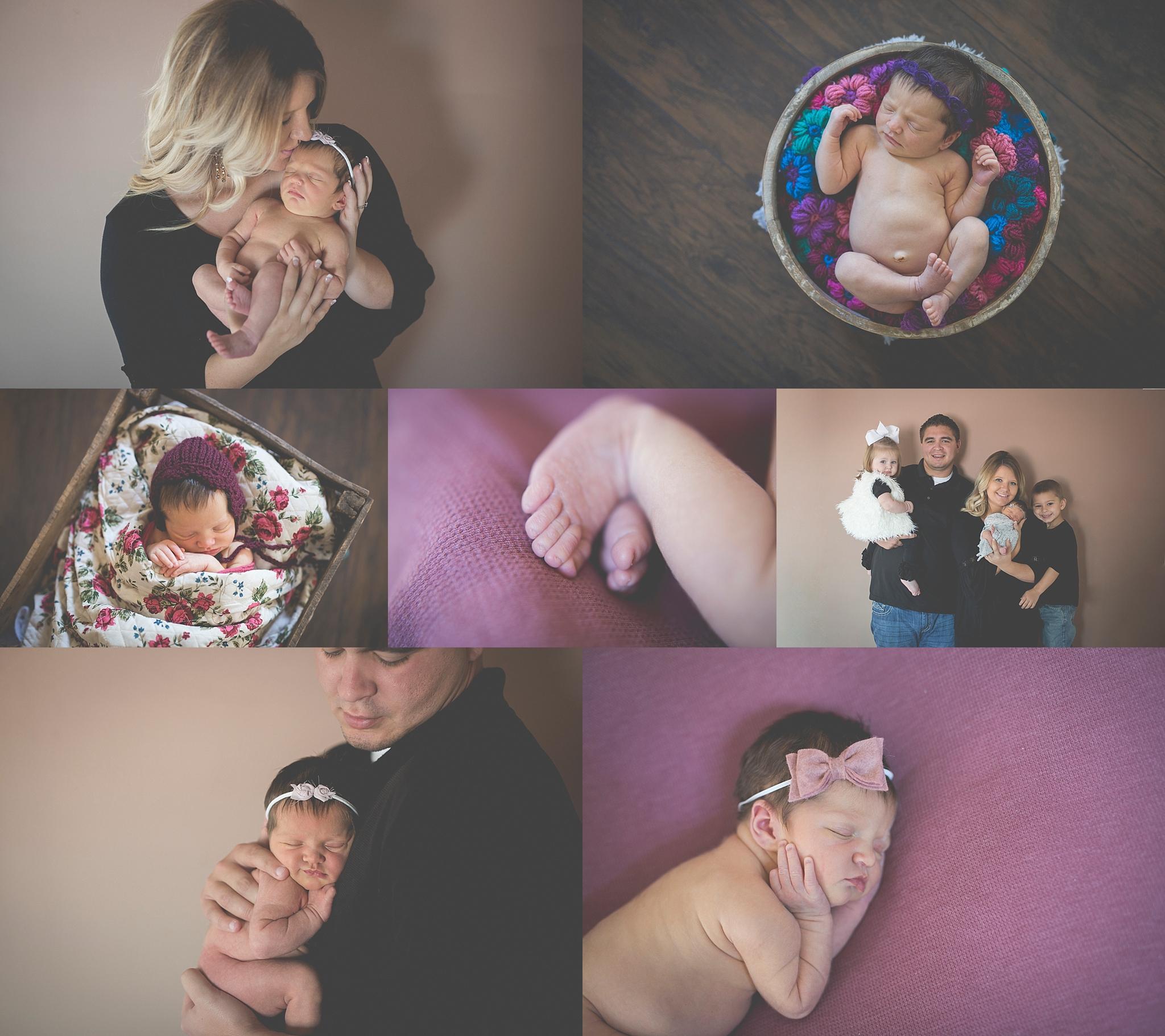girl-newborn-baby-photos-camdenton-missouri-lake-ozark-osage-outdoor-studio.jpg