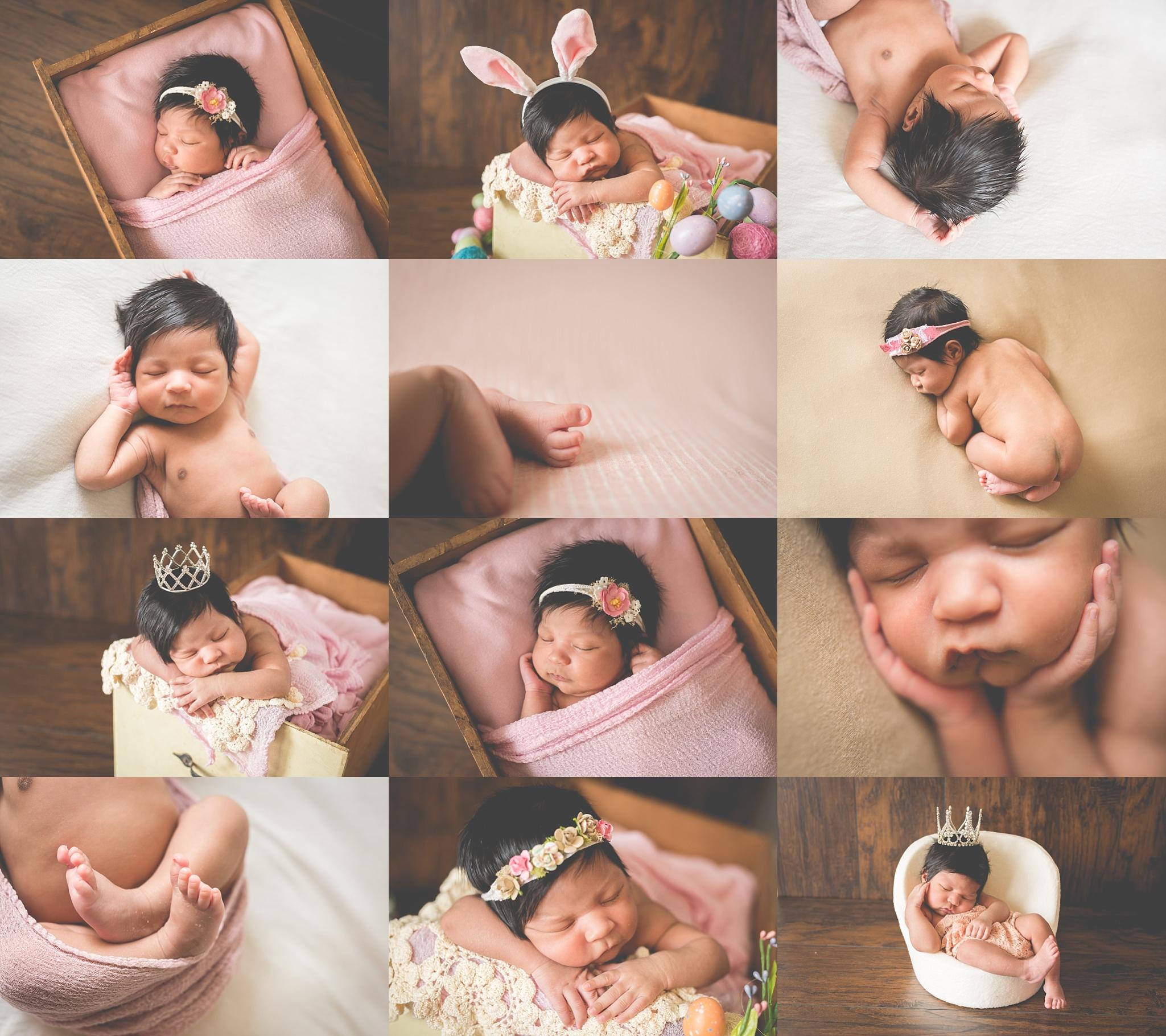 pink-girl-photos-jefferson-city-columbia-como-missouri-studio-newborn-baby-easter.jpg