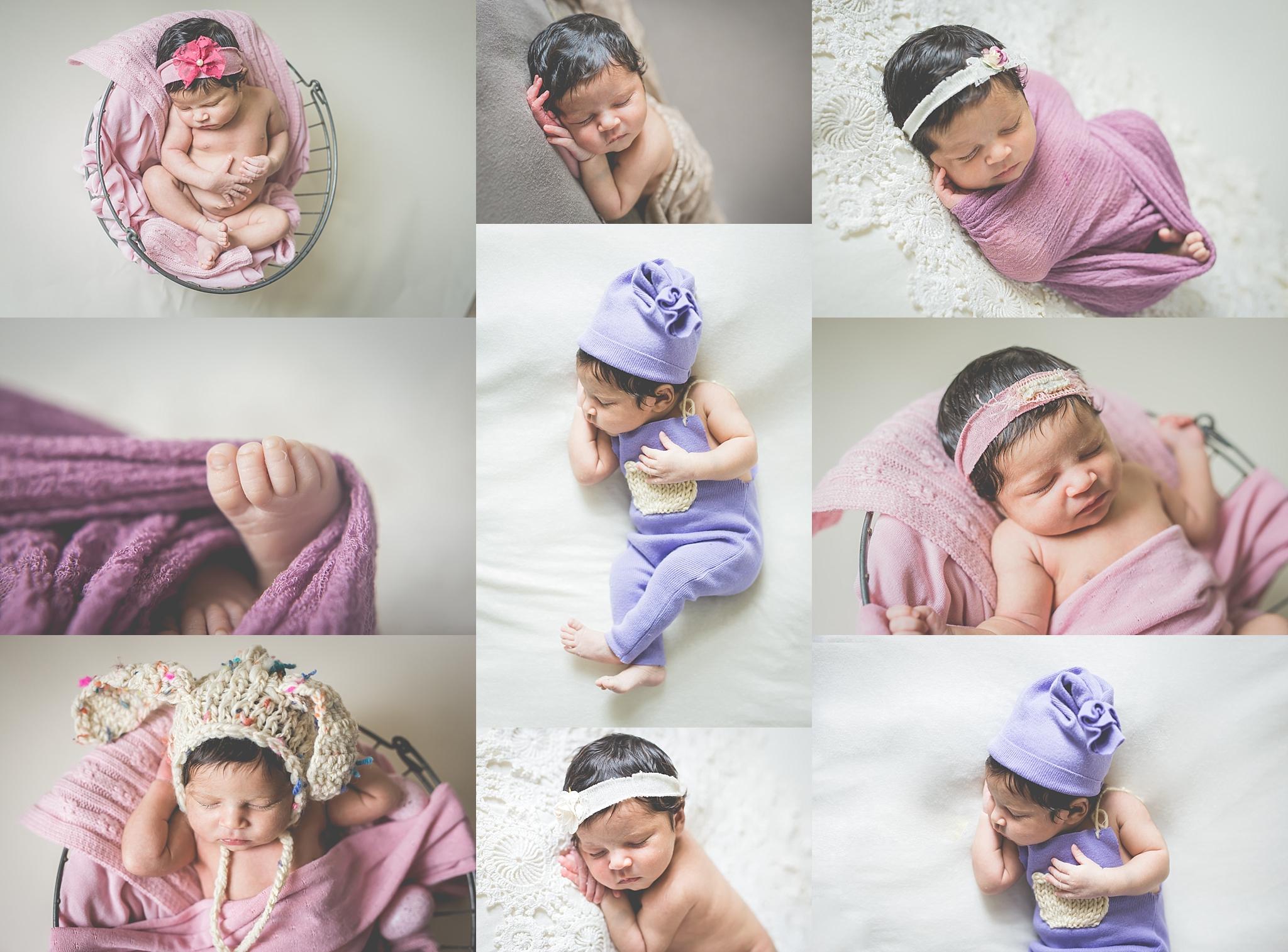 pink-girl-photos-jefferson-city-columbia-como-missouri-studio-newborn-baby-photography.jpg