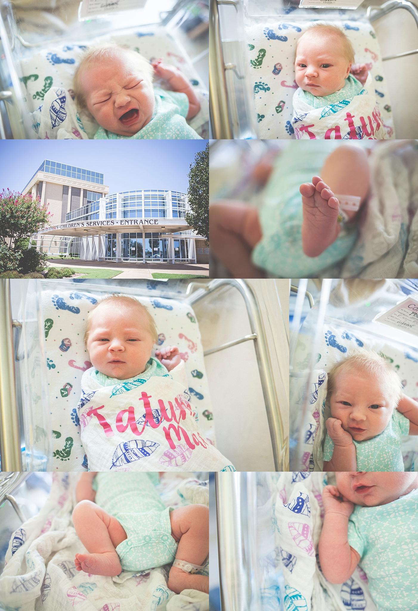 hospital-newborn-girl-photos-jefferson-city-columbia-como-missouri-studio-newborn-baby-photography.jpg