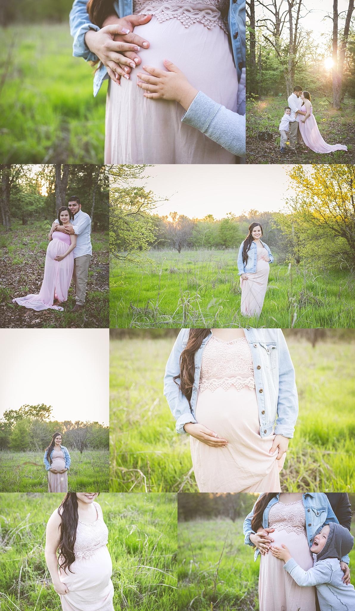 family-photo-camdenton-missouri-lake-ozark-osage-outdoor-baby-newborn-photos-maternity.jpg