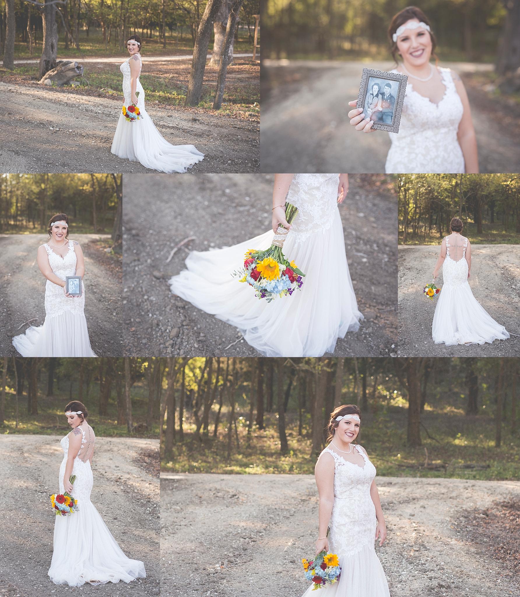engagement-photos-love-wedding-como-columbia-missouri-jefferson-city-lake-ozark-springfield-city-bridals-bride.jpg