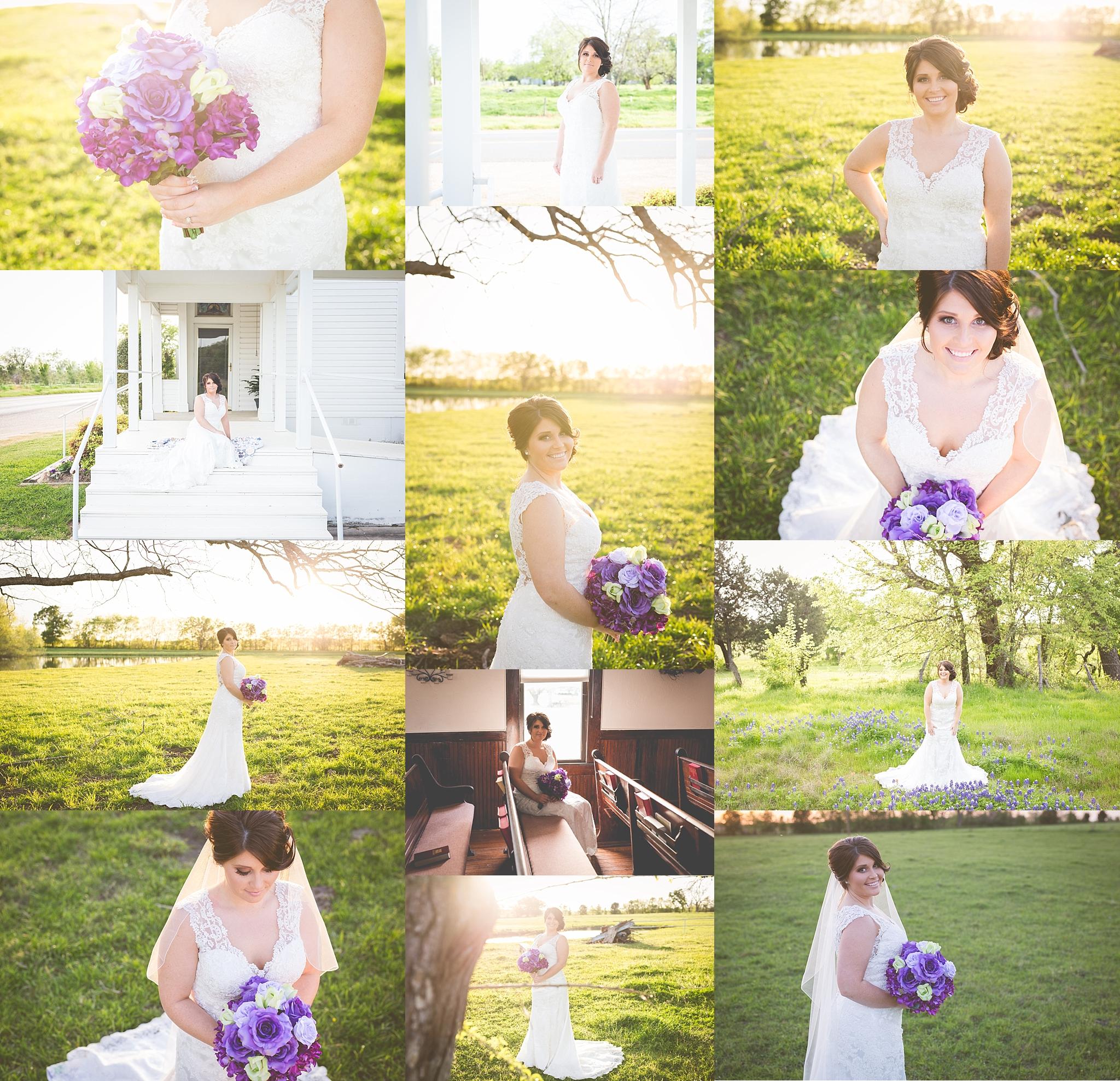 wedding-photos-springfield-missouri-lake-ozarkjefferson-city-columbia-como-missouri.jpg