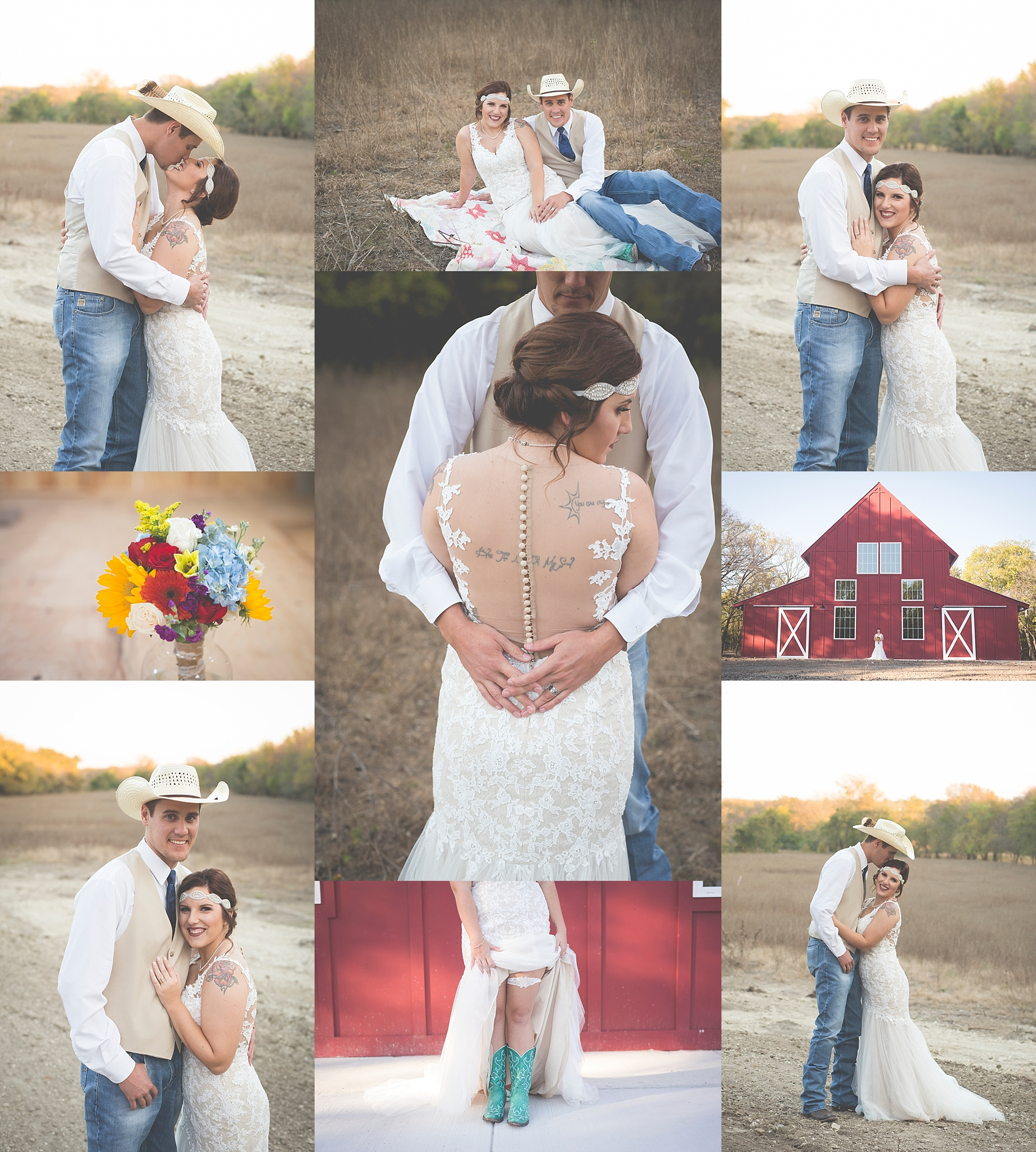 engagement-photos-love-wedding-como-columbia-missouri-jefferson-city-lake-ozark-springfield-city-couple-barn.jpg