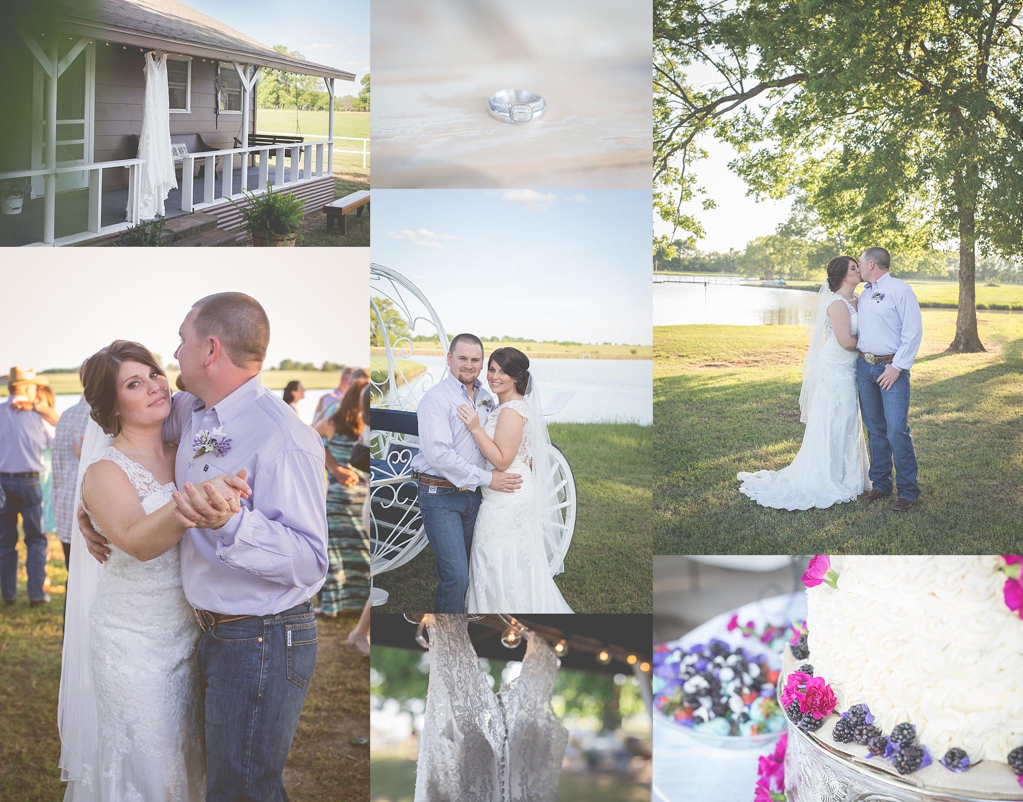 engagement-photos-love-wedding-como-columbia-missouri-jefferson-city-lake-ozark-springfield-wedding-outdoor-couple.jpg
