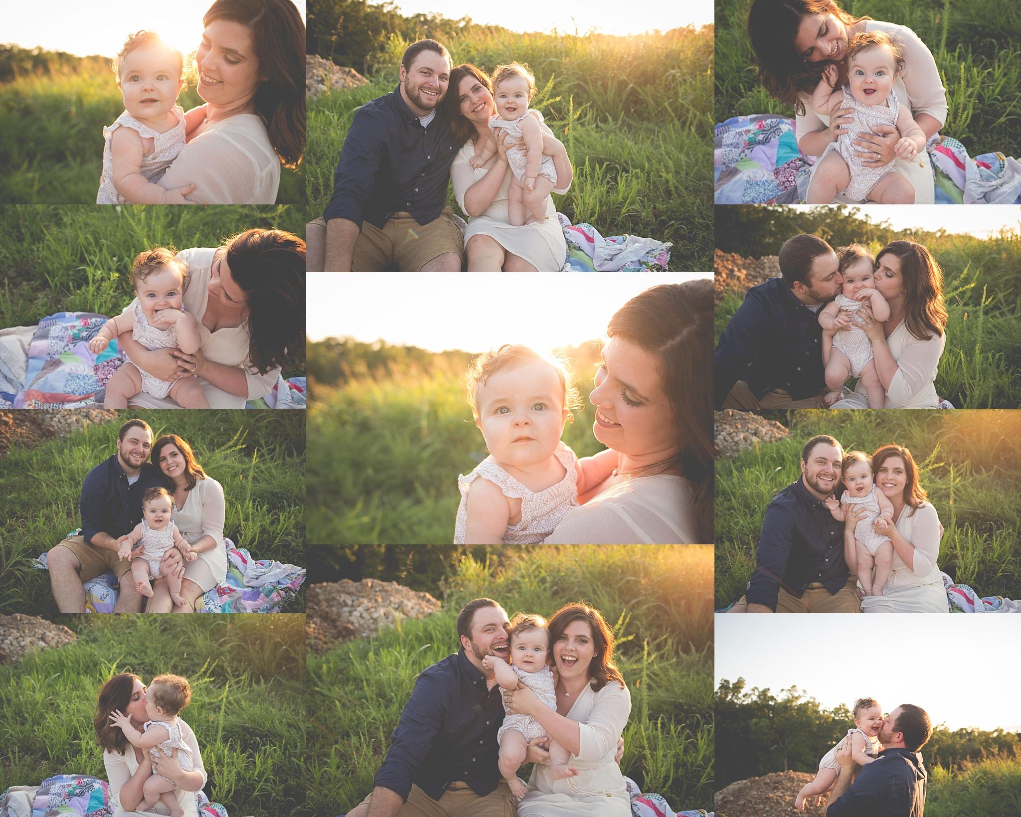 08-23-17-lake ozarks missouri family baby outdoor photography mini session2.jpg