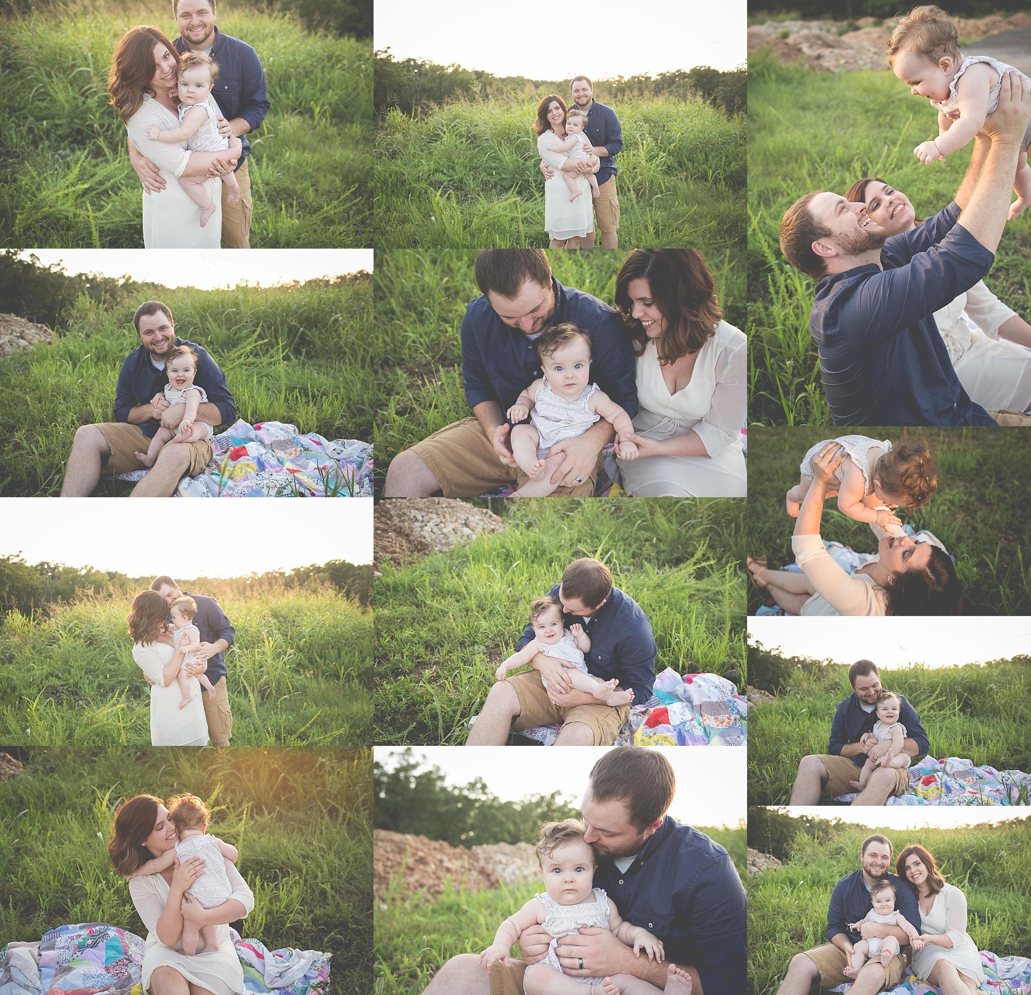08-23-17-lake ozarks missouri family baby outdoor photography mini session.jpg